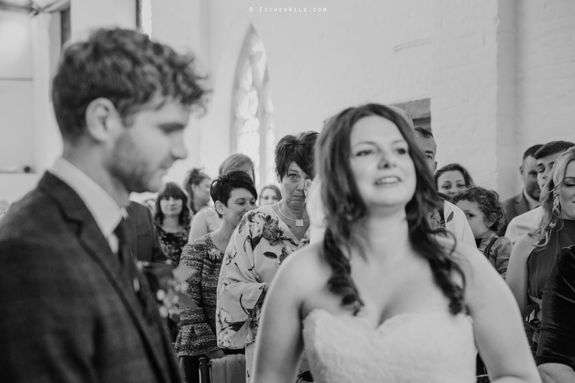Reading_Room_Weddings_Alby_Norwich_Photographer_Esther_Wild_IMG_0861-1.jpg