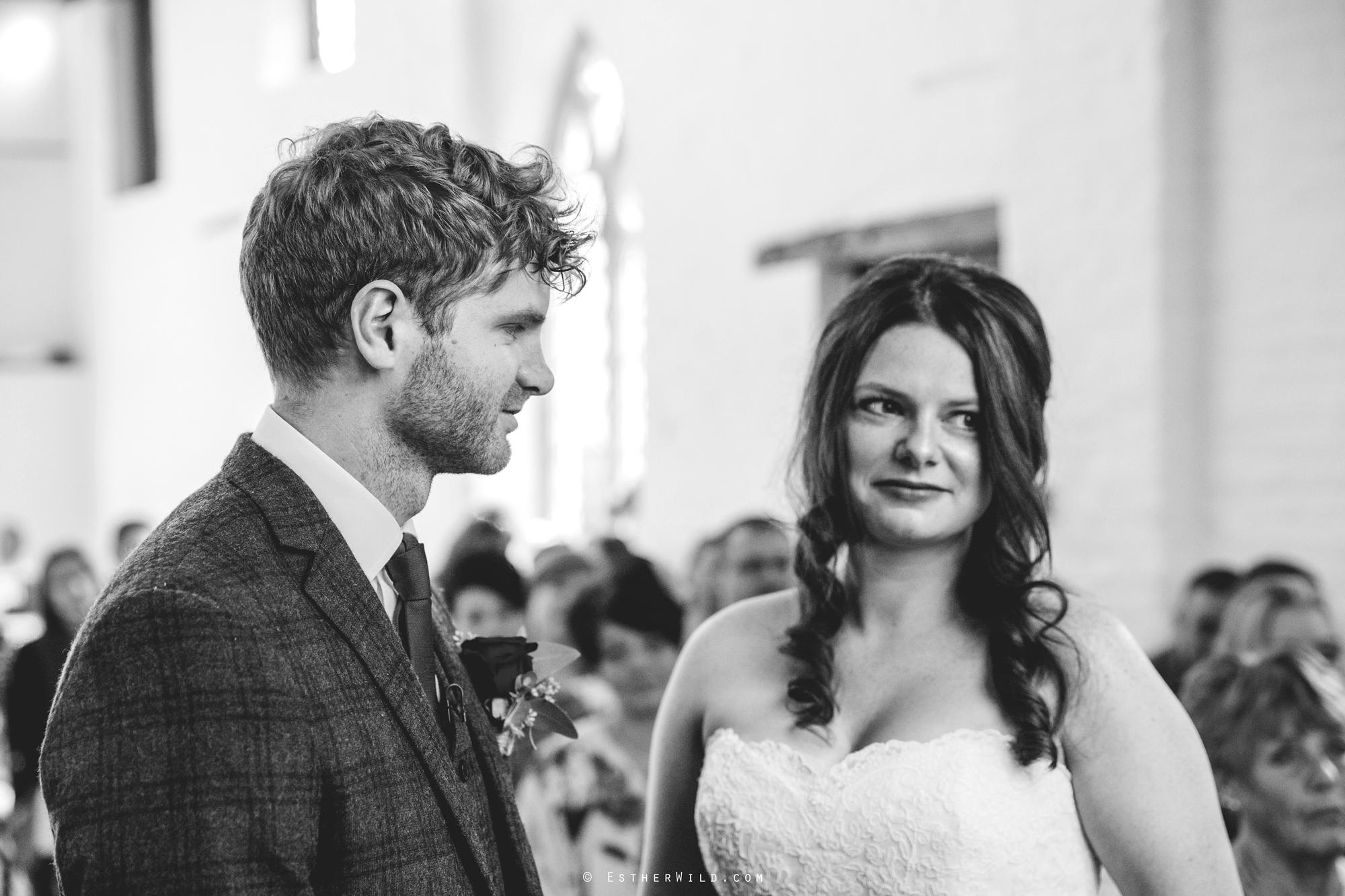 Reading_Room_Weddings_Alby_Norwich_Photographer_Esther_Wild_IMG_0875-1.jpg