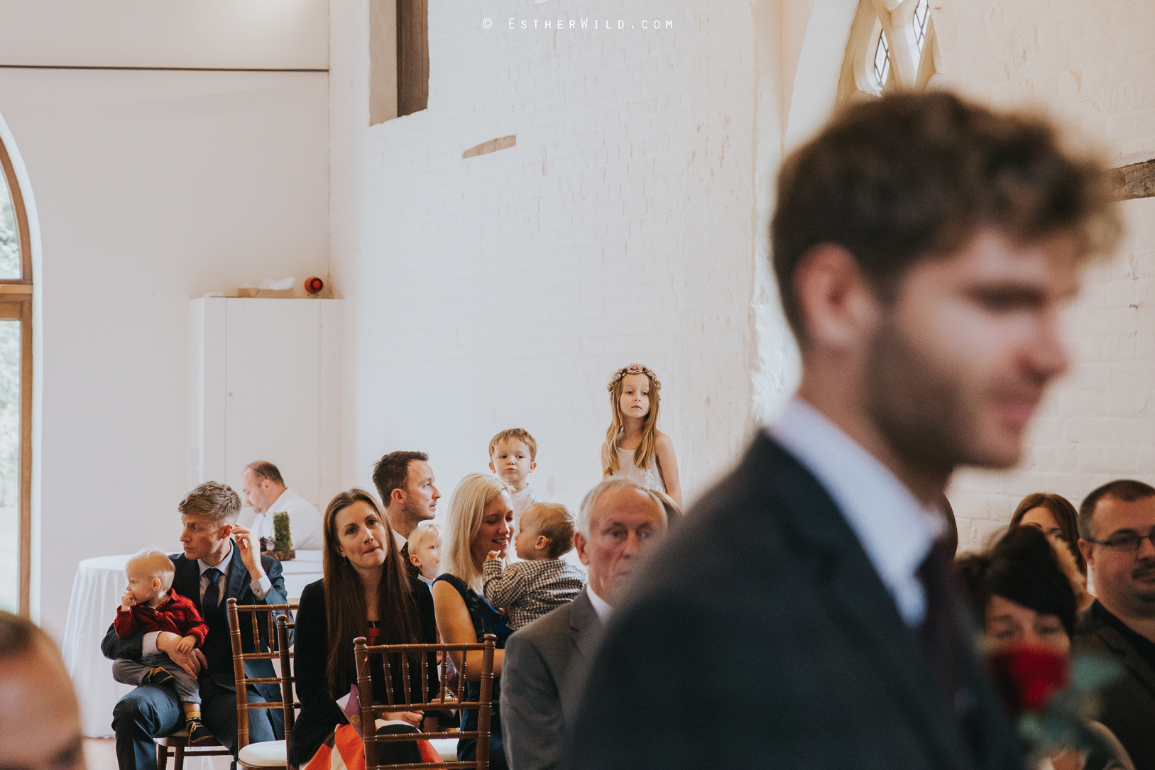 Reading_Room_Weddings_Alby_Norwich_Photographer_Esther_Wild_IMG_0886.jpg