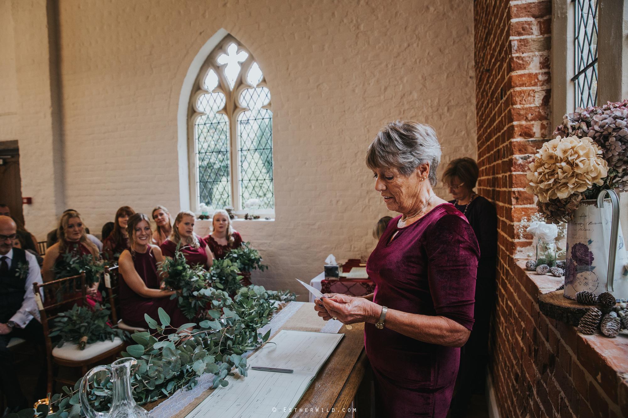 Reading_Room_Weddings_Alby_Norwich_Photographer_Esther_Wild_IMG_0934.jpg