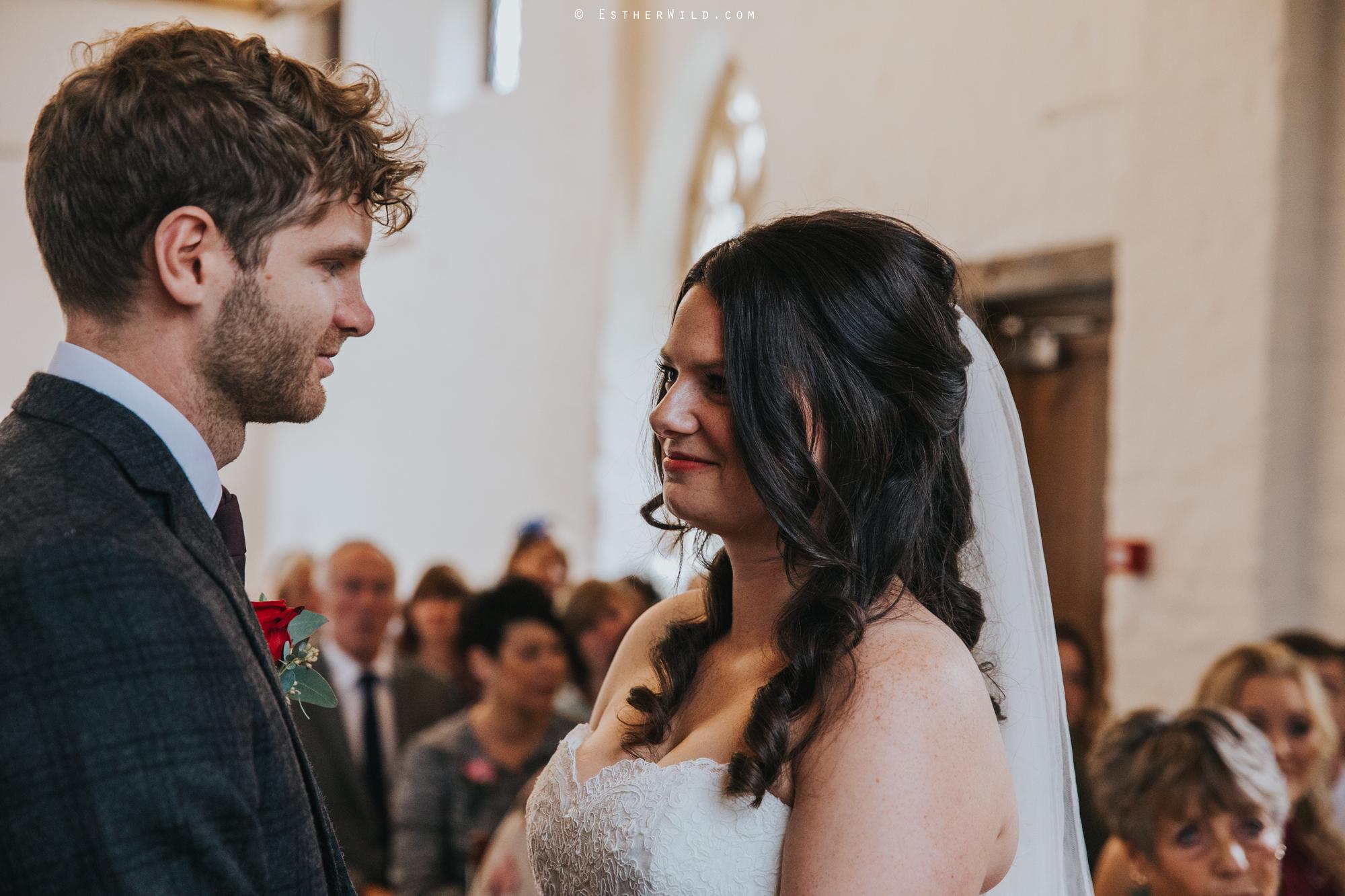 Reading_Room_Weddings_Alby_Norwich_Photographer_Esther_Wild_IMG_0963.jpg
