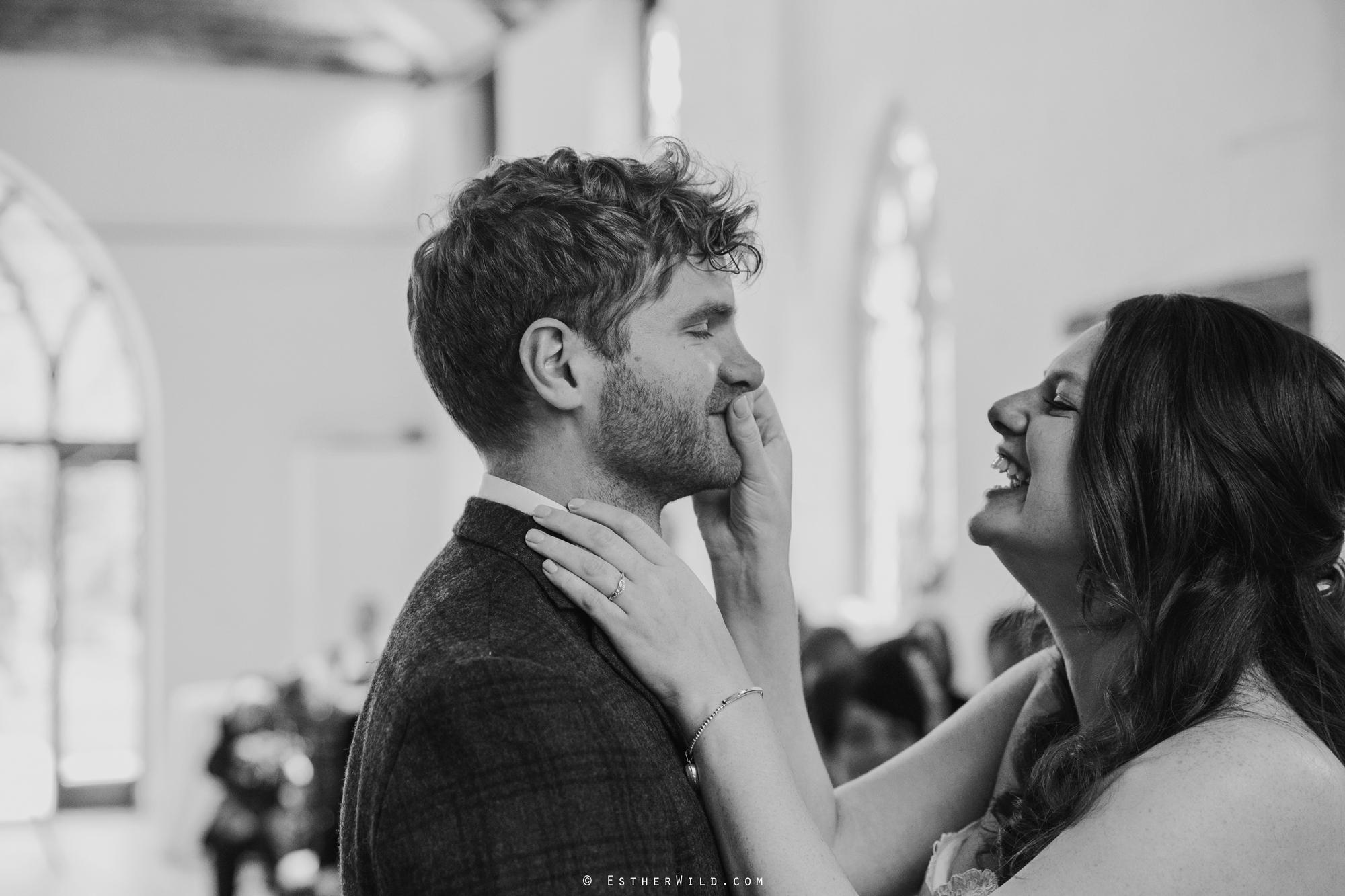Reading_Room_Weddings_Alby_Norwich_Photographer_Esther_Wild_IMG_0991-1.jpg