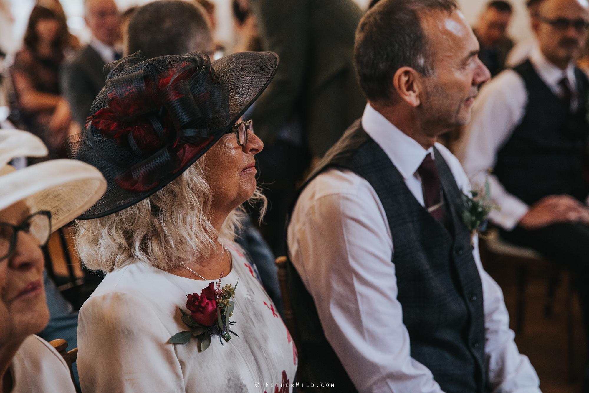 Reading_Room_Weddings_Alby_Norwich_Photographer_Esther_Wild_IMG_1008.jpg