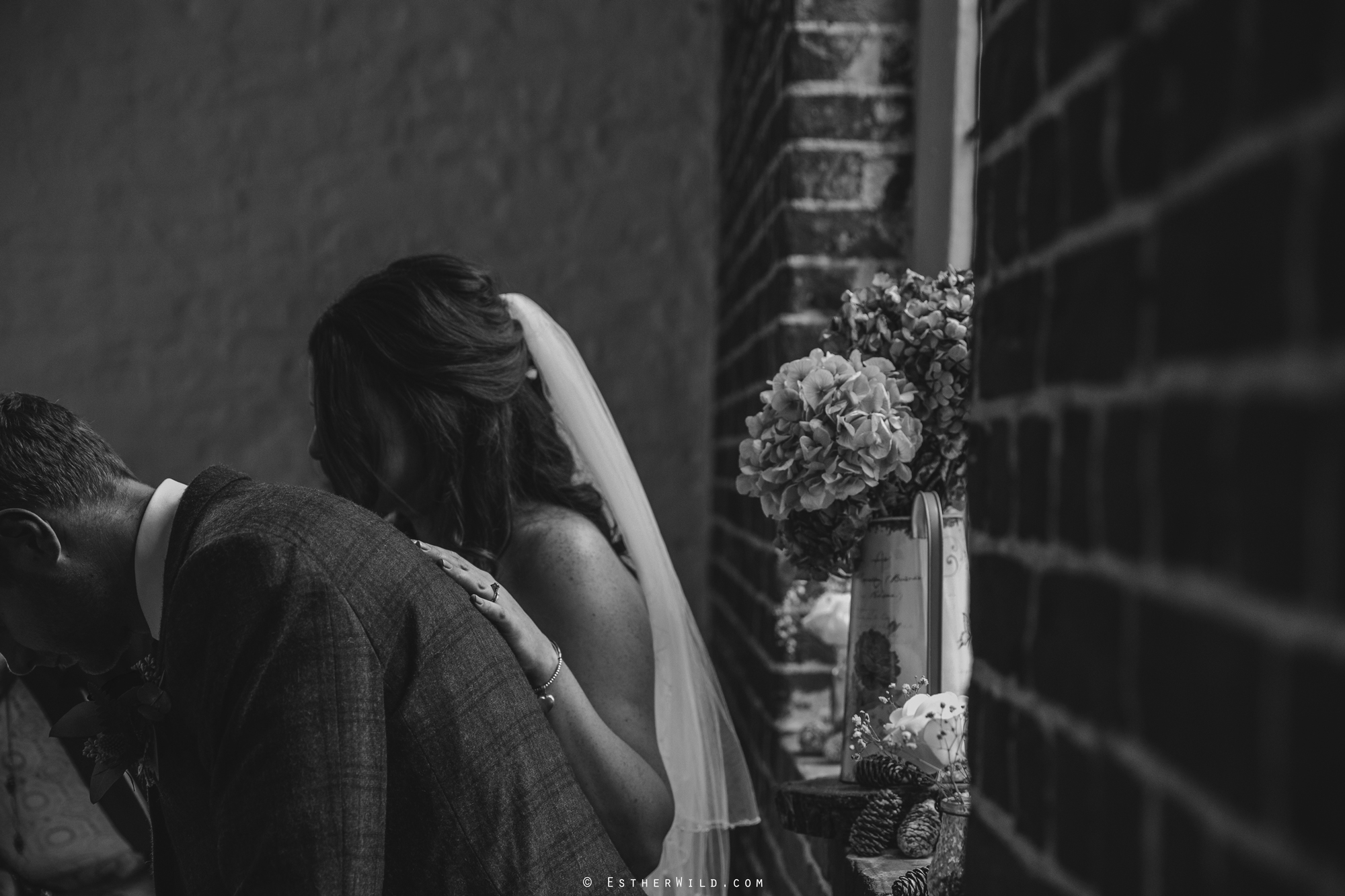 Reading_Room_Weddings_Alby_Norwich_Photographer_Esther_Wild_IMG_1013-1.jpg