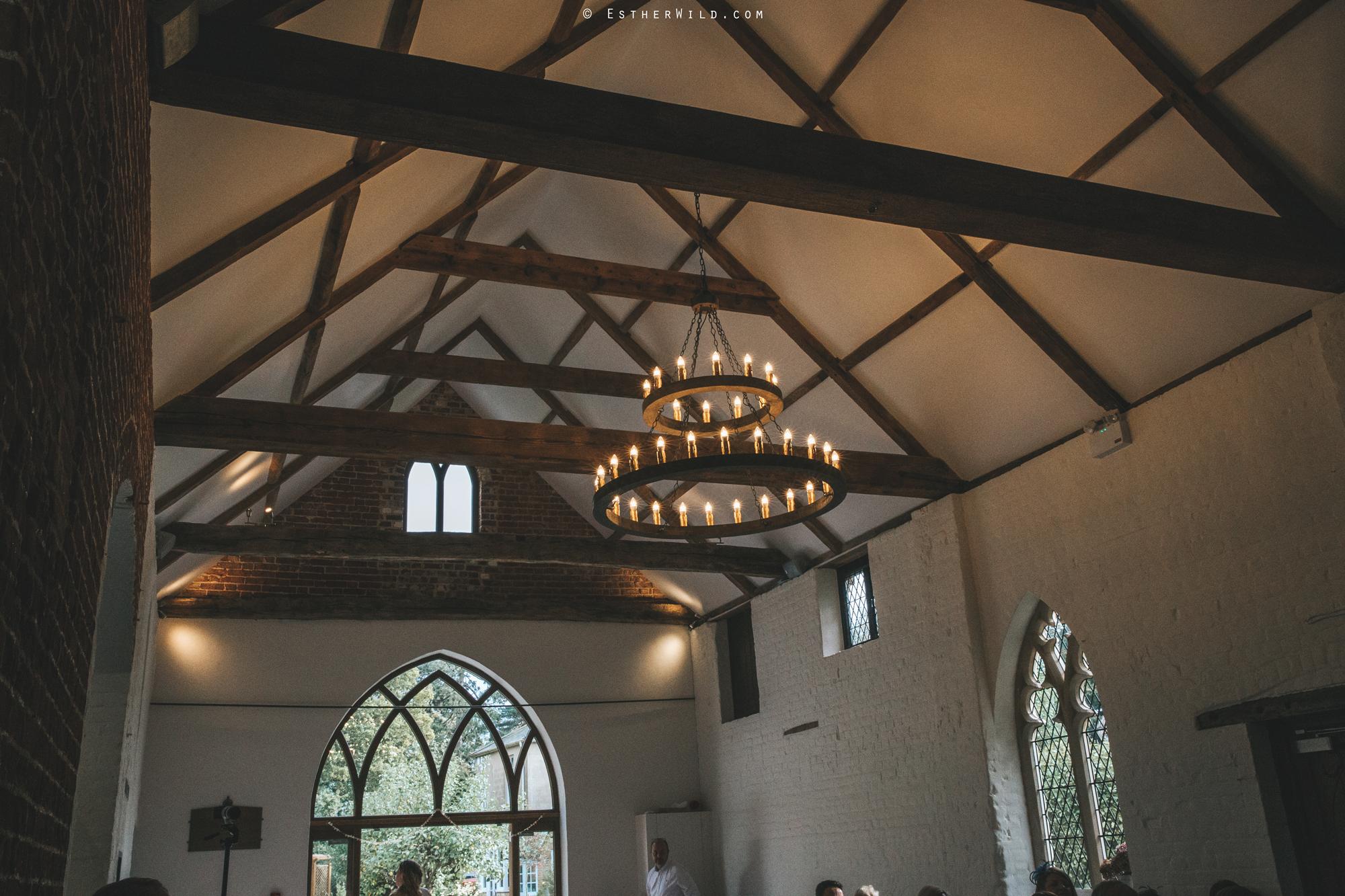 Reading_Room_Weddings_Alby_Norwich_Photographer_Esther_Wild_IMG_1011.jpg
