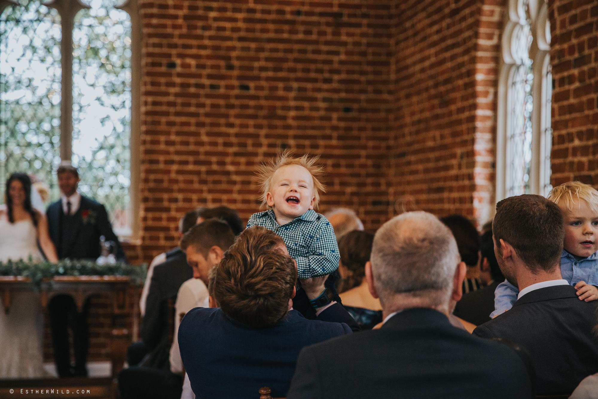 Reading_Room_Weddings_Alby_Norwich_Photographer_Esther_Wild_IMG_1071.jpg