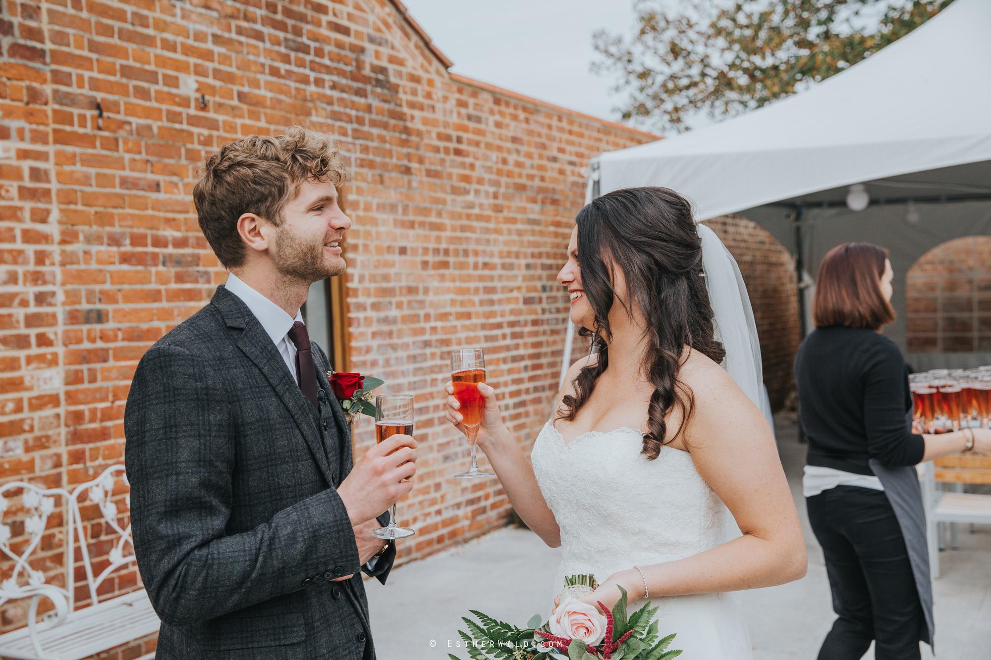 Reading_Room_Weddings_Alby_Norwich_Photographer_Esther_Wild_IMG_1118.jpg