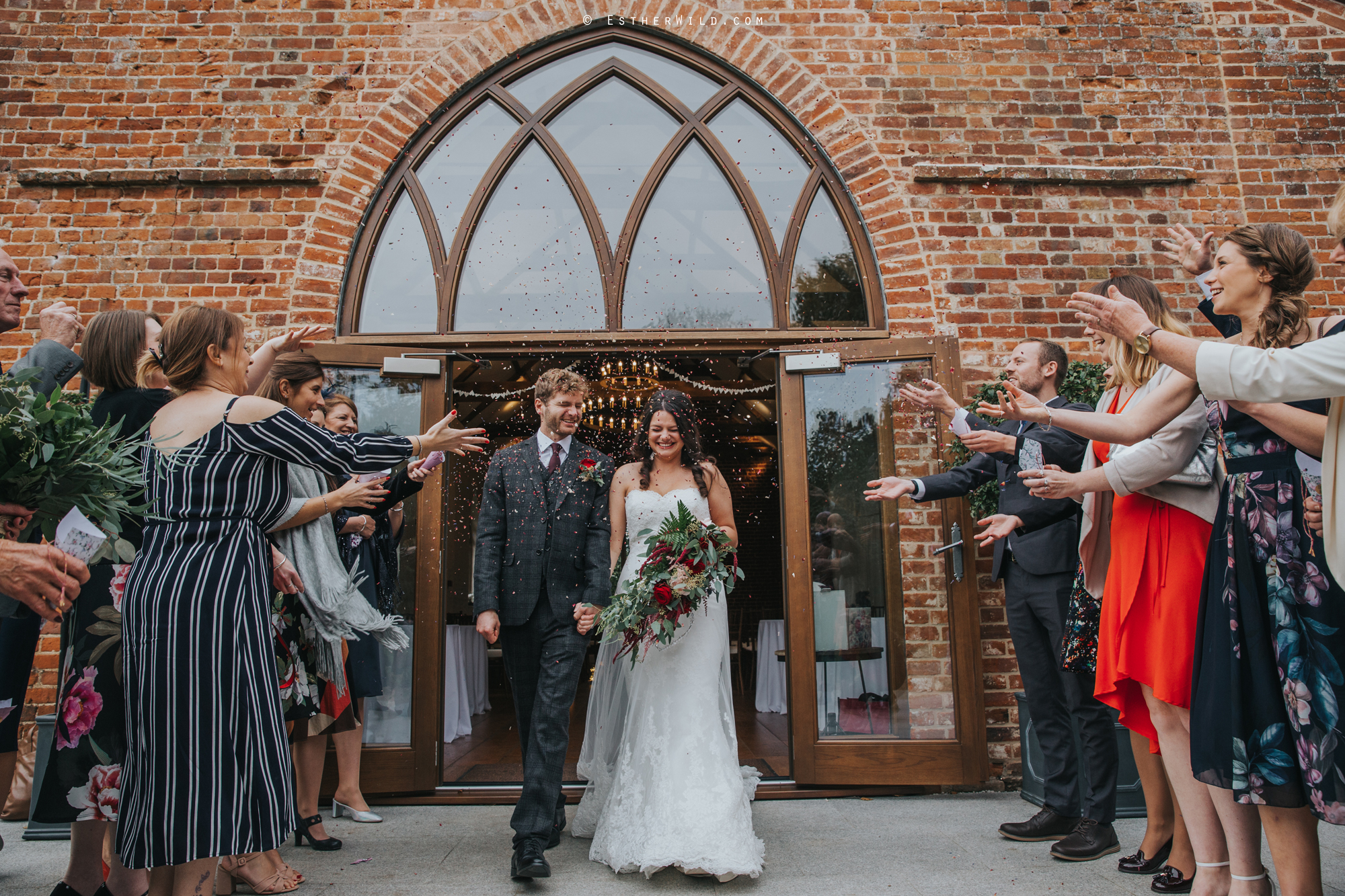 Reading_Room_Weddings_Alby_Norwich_Photographer_Esther_Wild_IMG_1143.jpg