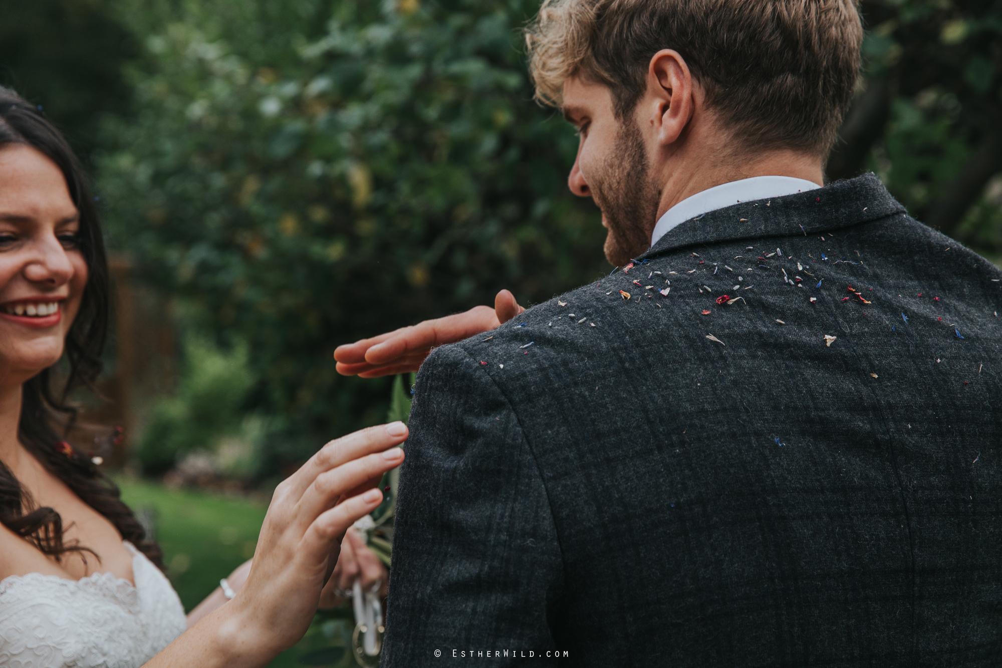 Reading_Room_Weddings_Alby_Norwich_Photographer_Esther_Wild_IMG_1183.jpg
