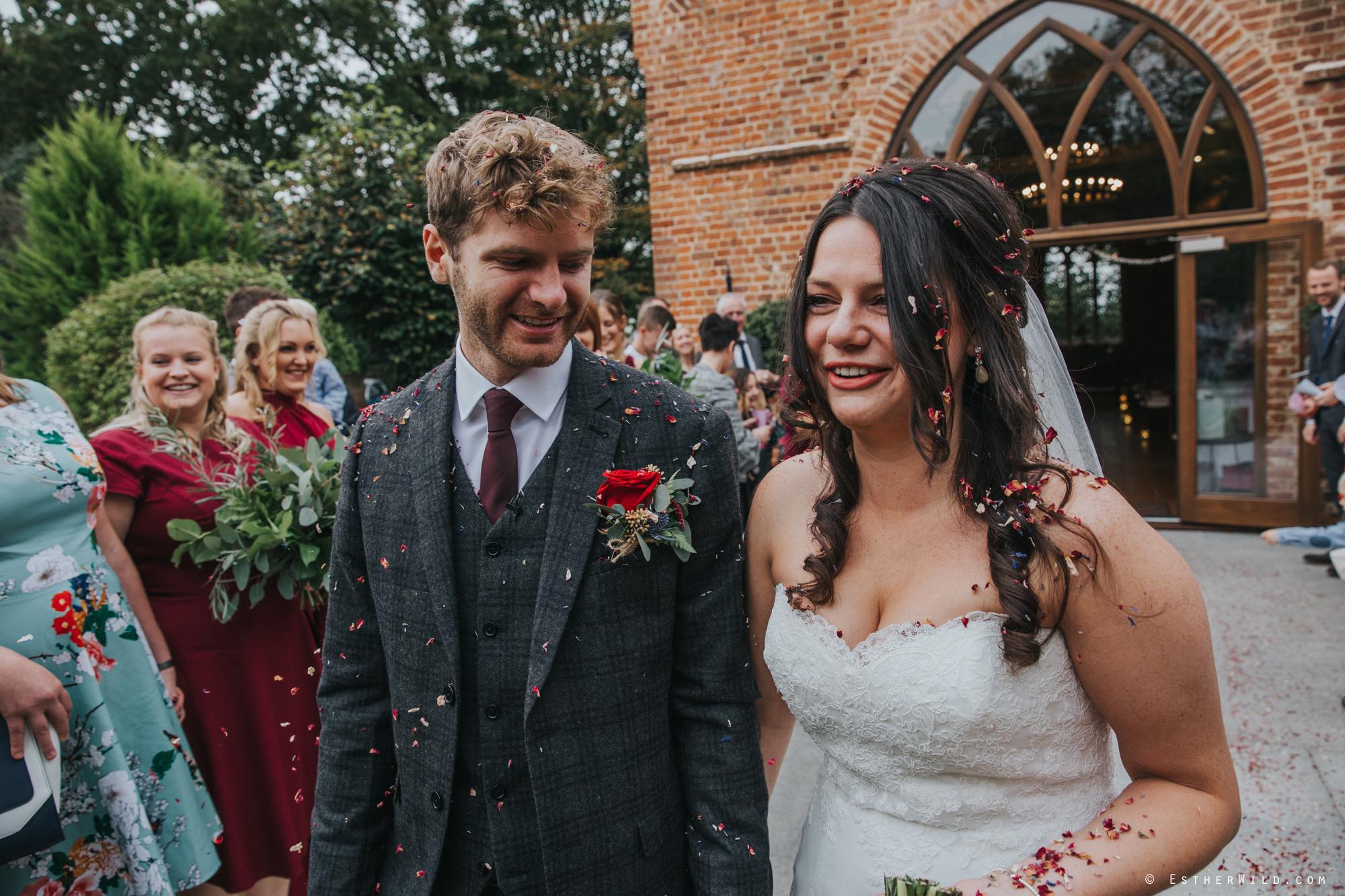 Reading_Room_Weddings_Alby_Norwich_Photographer_Esther_Wild_IMG_1159.jpg