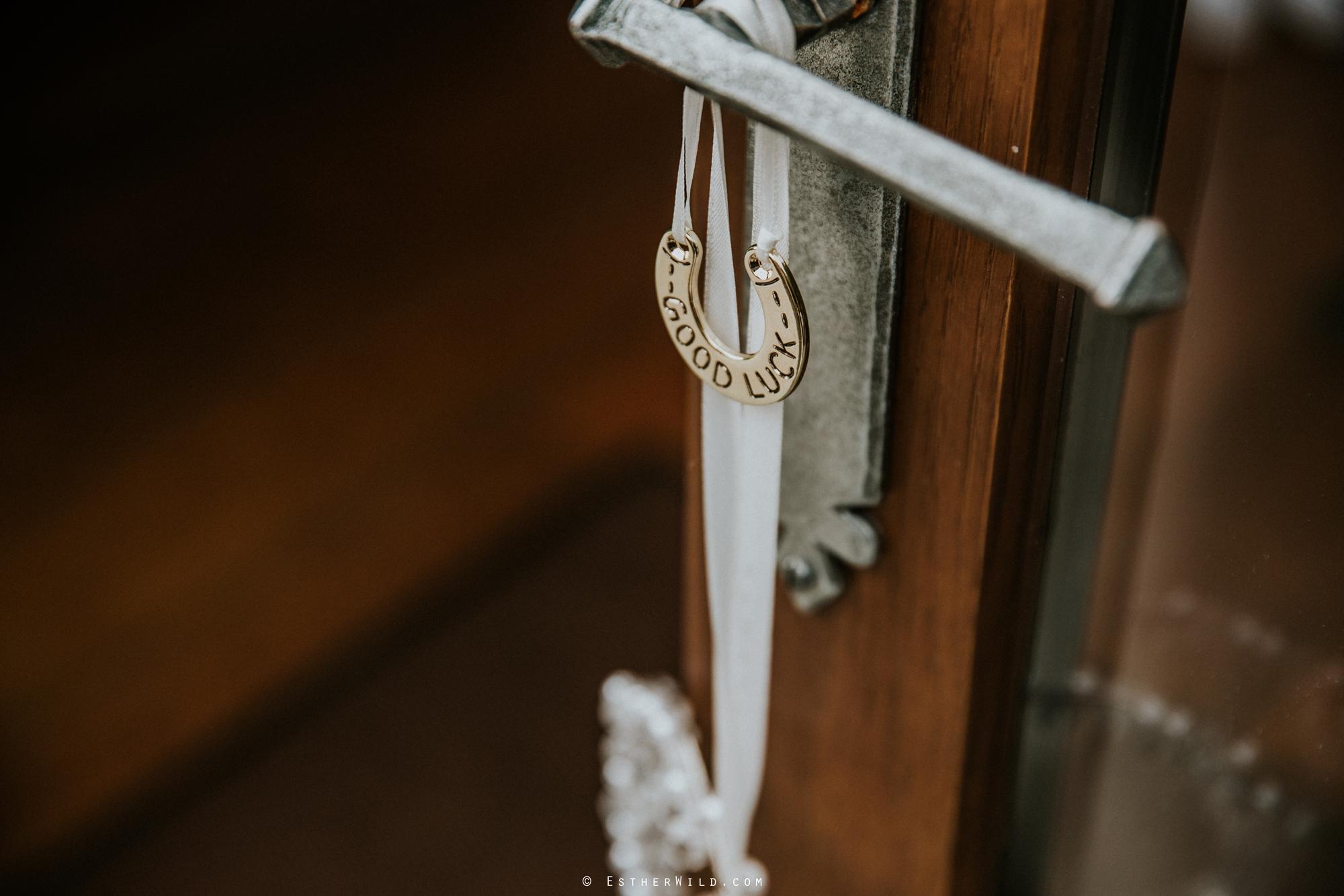 Reading_Room_Weddings_Alby_Norwich_Photographer_Esther_Wild_IMG_1322.jpg
