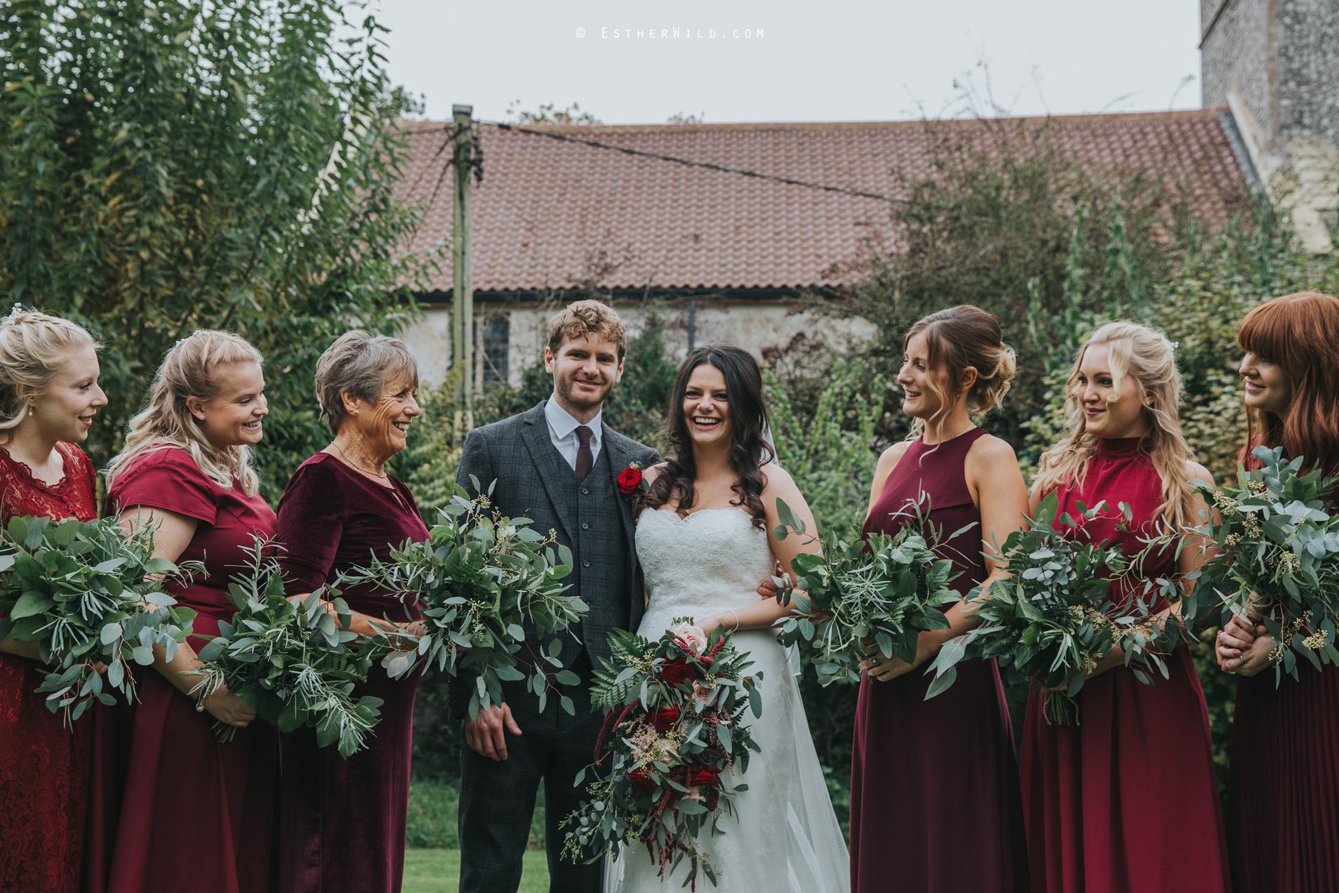 Reading_Room_Weddings_Alby_Norwich_Photographer_Esther_Wild_IMG_1379.jpg