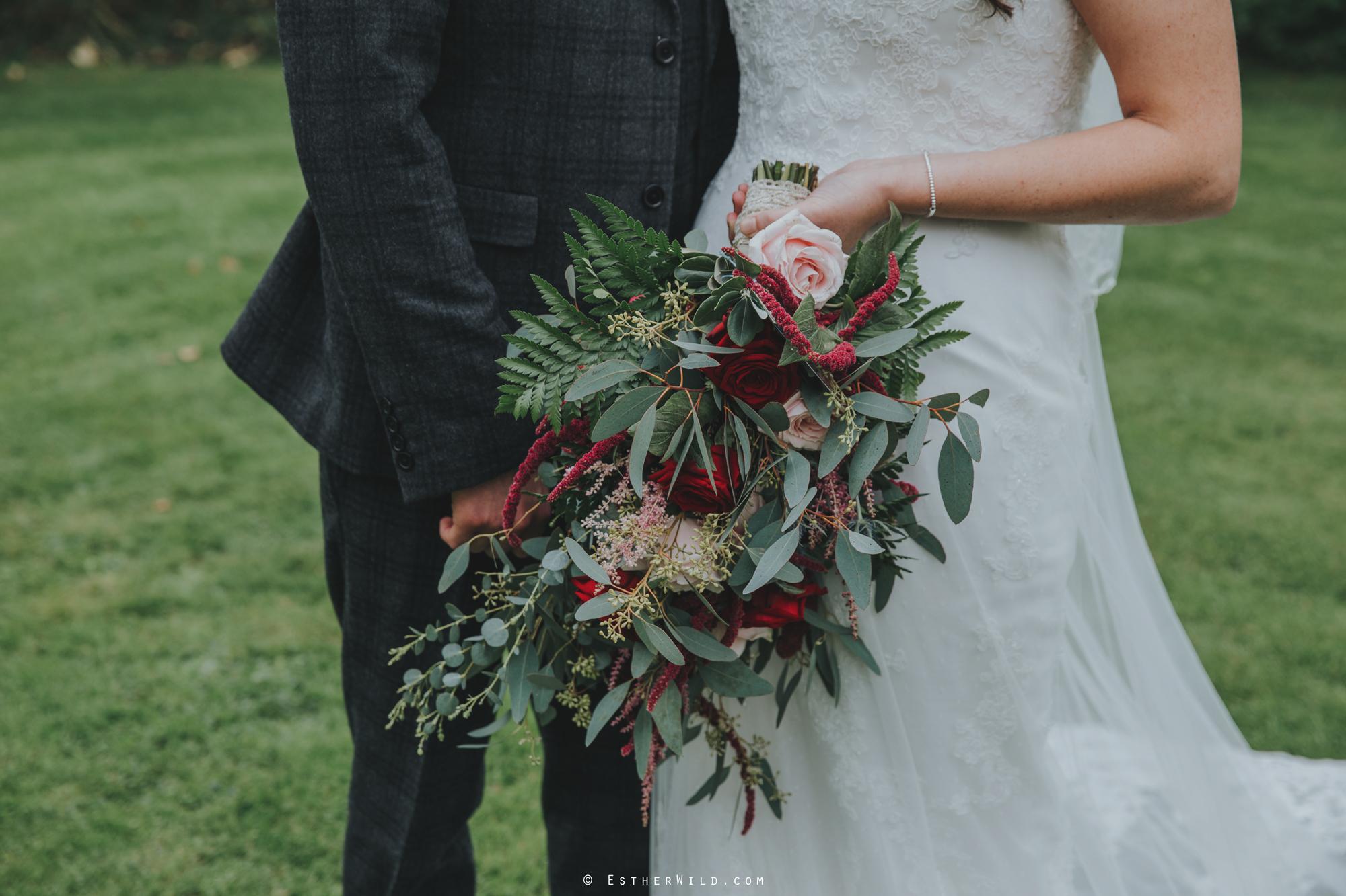 Reading_Room_Weddings_Alby_Norwich_Photographer_Esther_Wild_IMG_1387.jpg