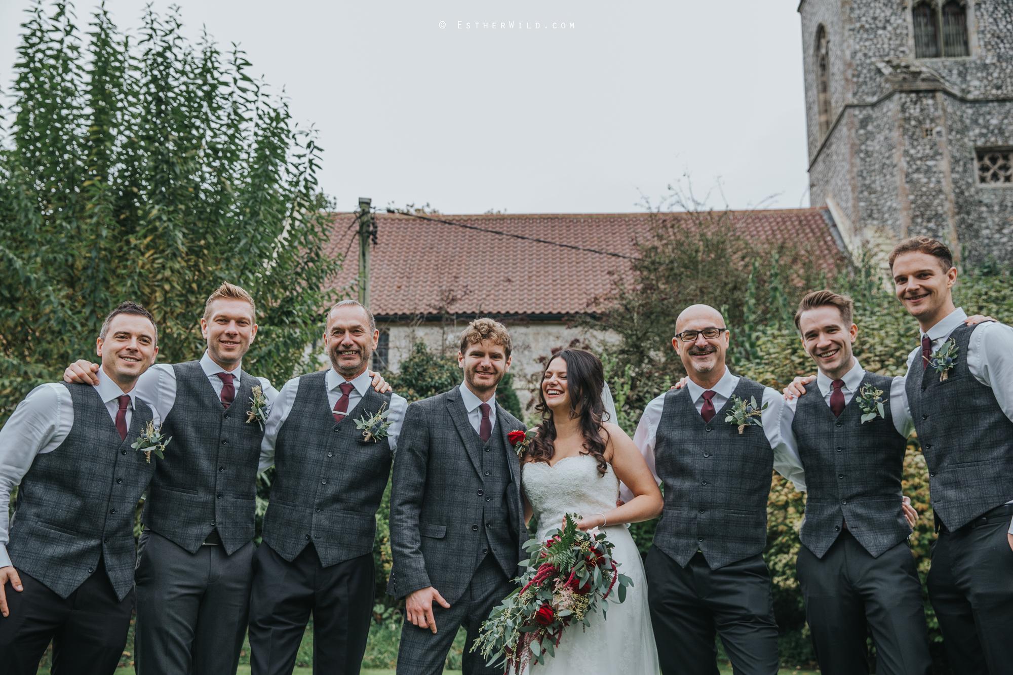 Reading_Room_Weddings_Alby_Norwich_Photographer_Esther_Wild_IMG_1416.jpg