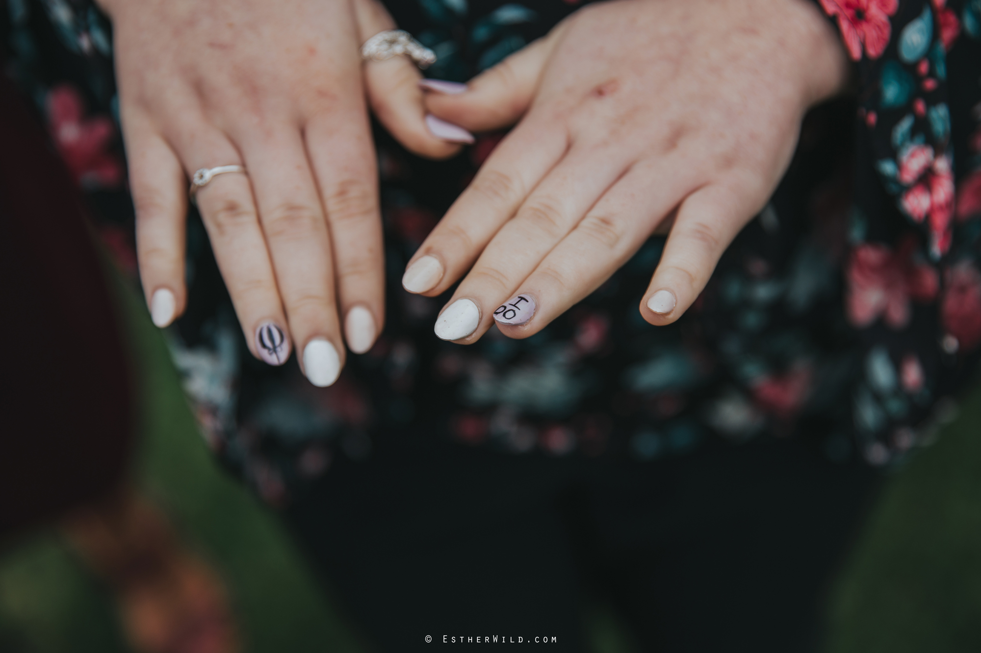 Reading_Room_Weddings_Alby_Norwich_Photographer_Esther_Wild_IMG_1453.jpg