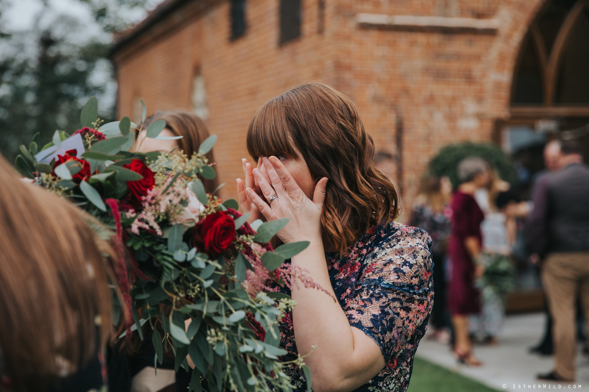 Reading_Room_Weddings_Alby_Norwich_Photographer_Esther_Wild_IMG_1503.jpg