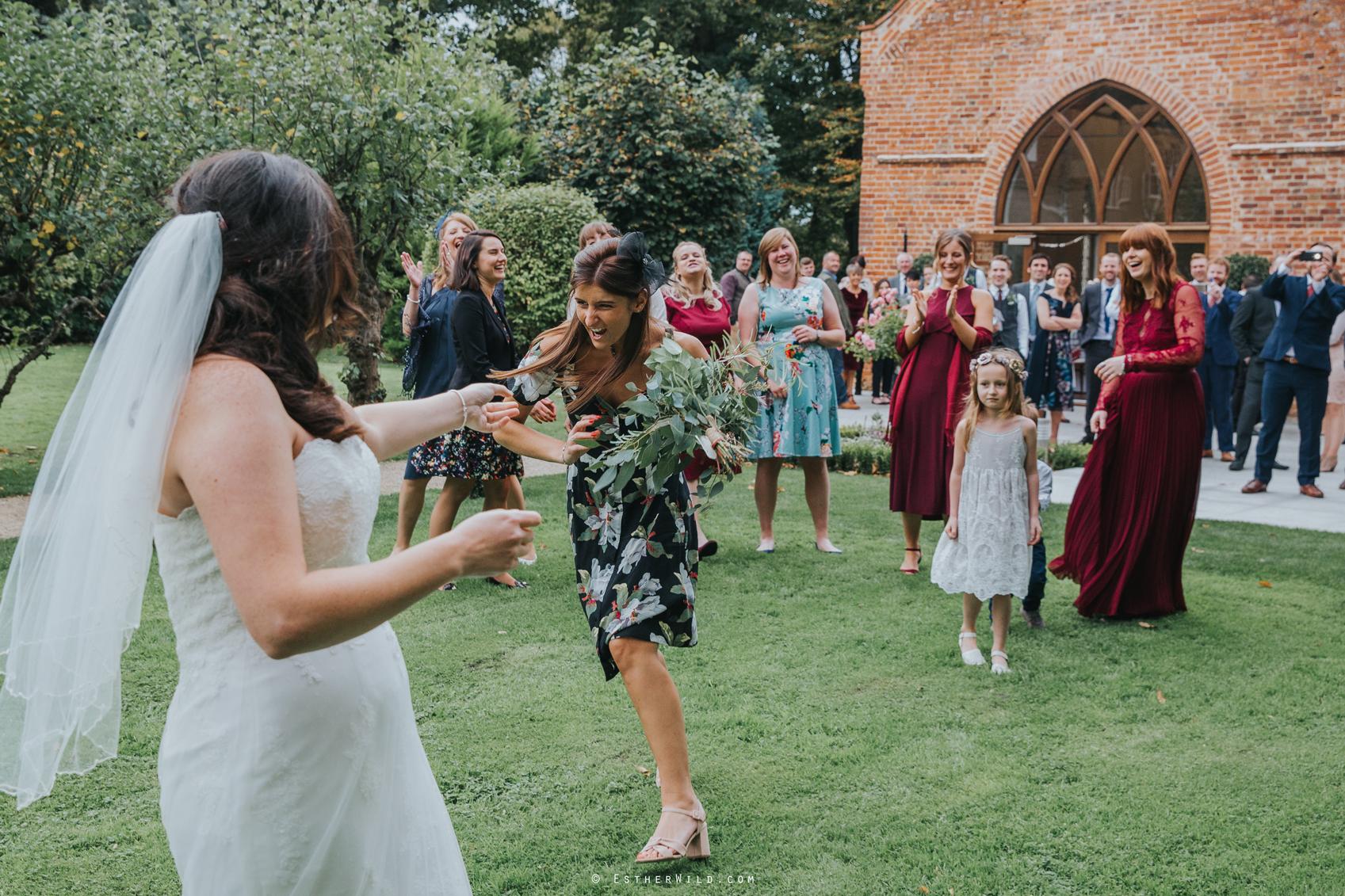 Reading_Room_Weddings_Alby_Norwich_Photographer_Esther_Wild_IMG_1622.jpg