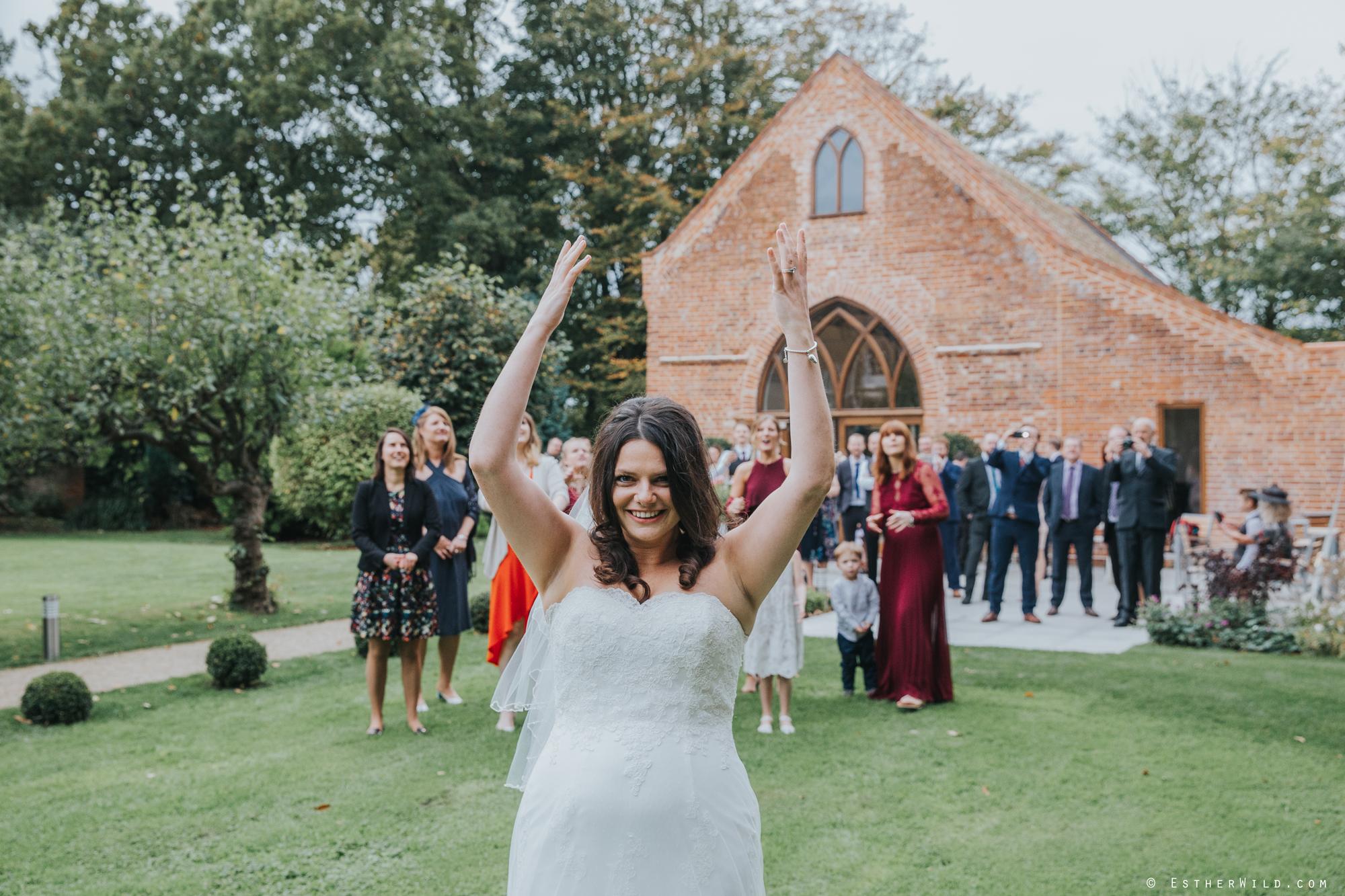 Reading_Room_Weddings_Alby_Norwich_Photographer_Esther_Wild_IMG_1620.jpg