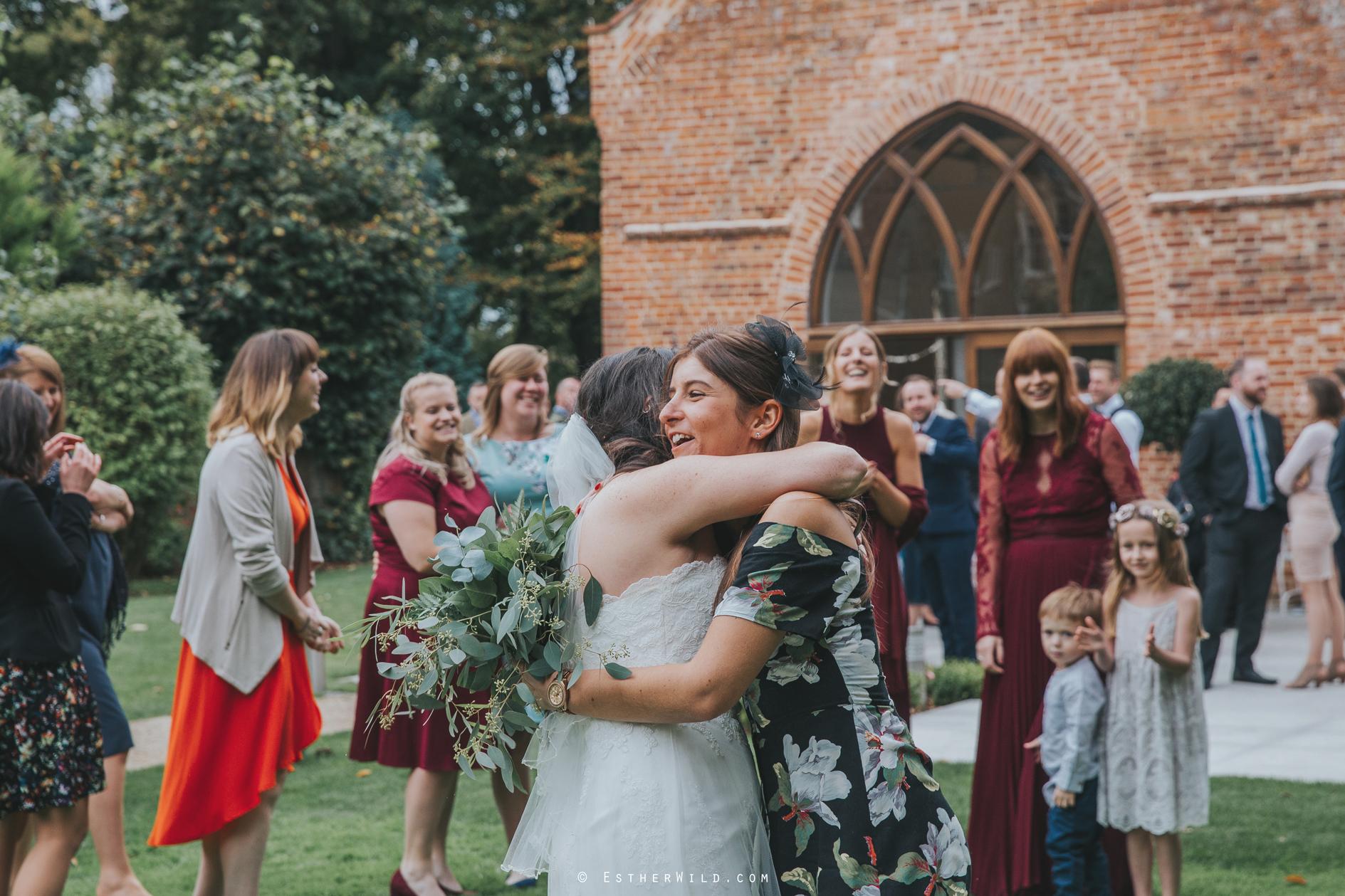 Reading_Room_Weddings_Alby_Norwich_Photographer_Esther_Wild_IMG_1641.jpg