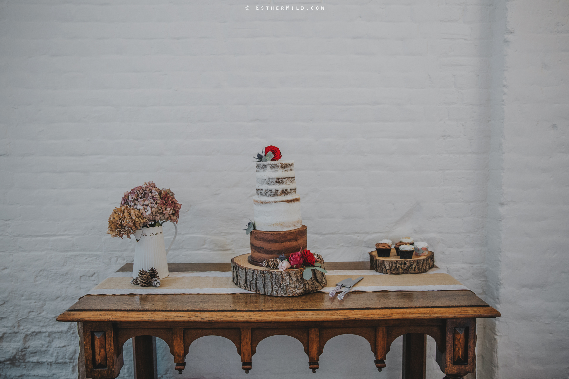 Reading_Room_Weddings_Alby_Norwich_Photographer_Esther_Wild_IMG_1665.jpg