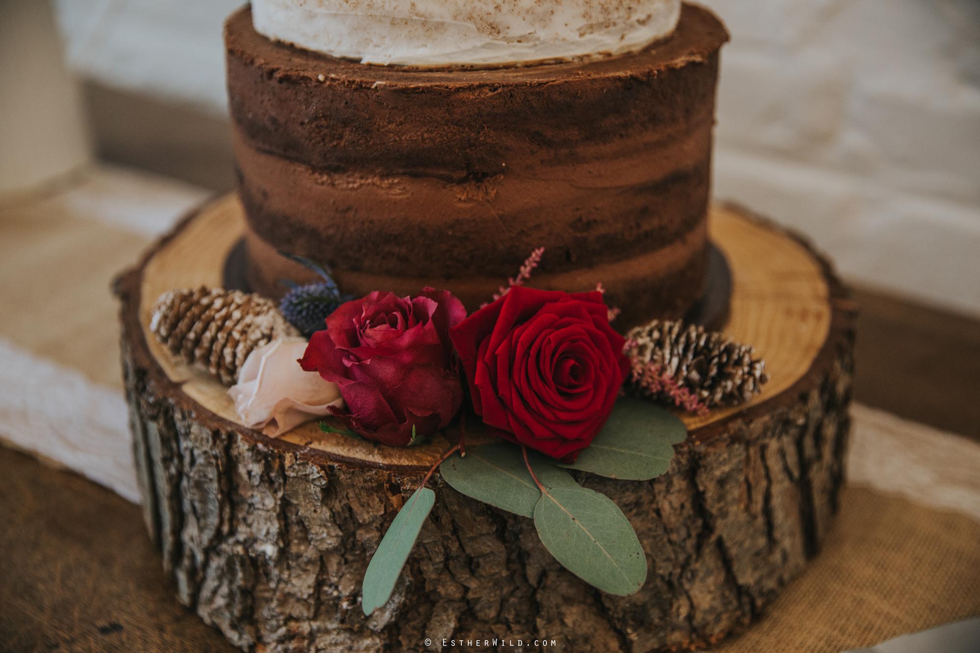 Reading_Room_Weddings_Alby_Norwich_Photographer_Esther_Wild_IMG_1668.jpg