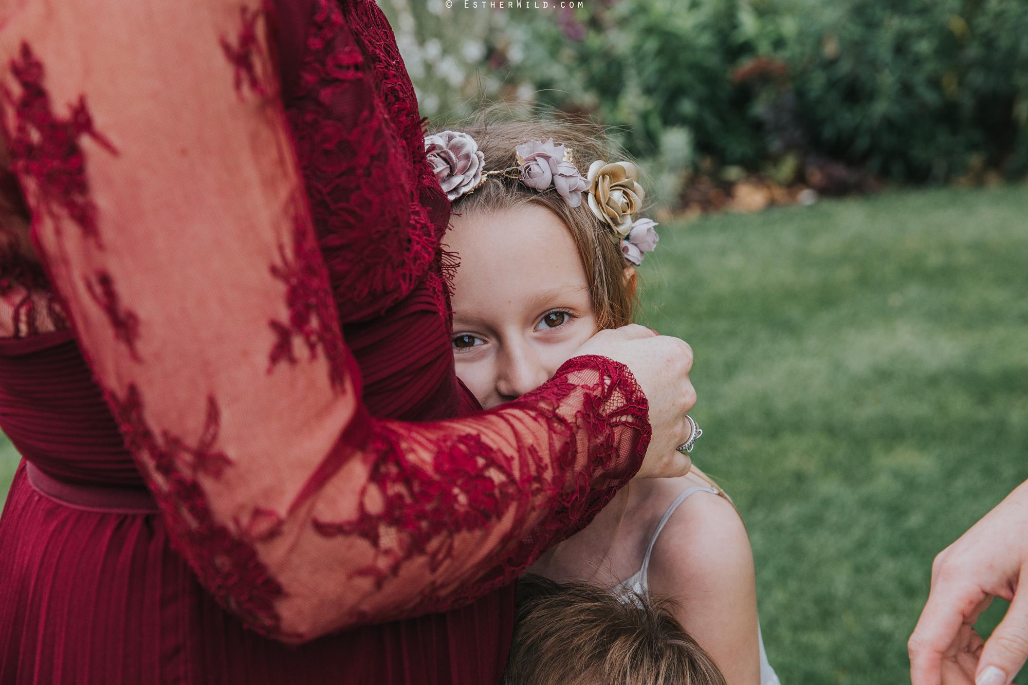Reading_Room_Weddings_Alby_Norwich_Photographer_Esther_Wild_IMG_1654.jpg