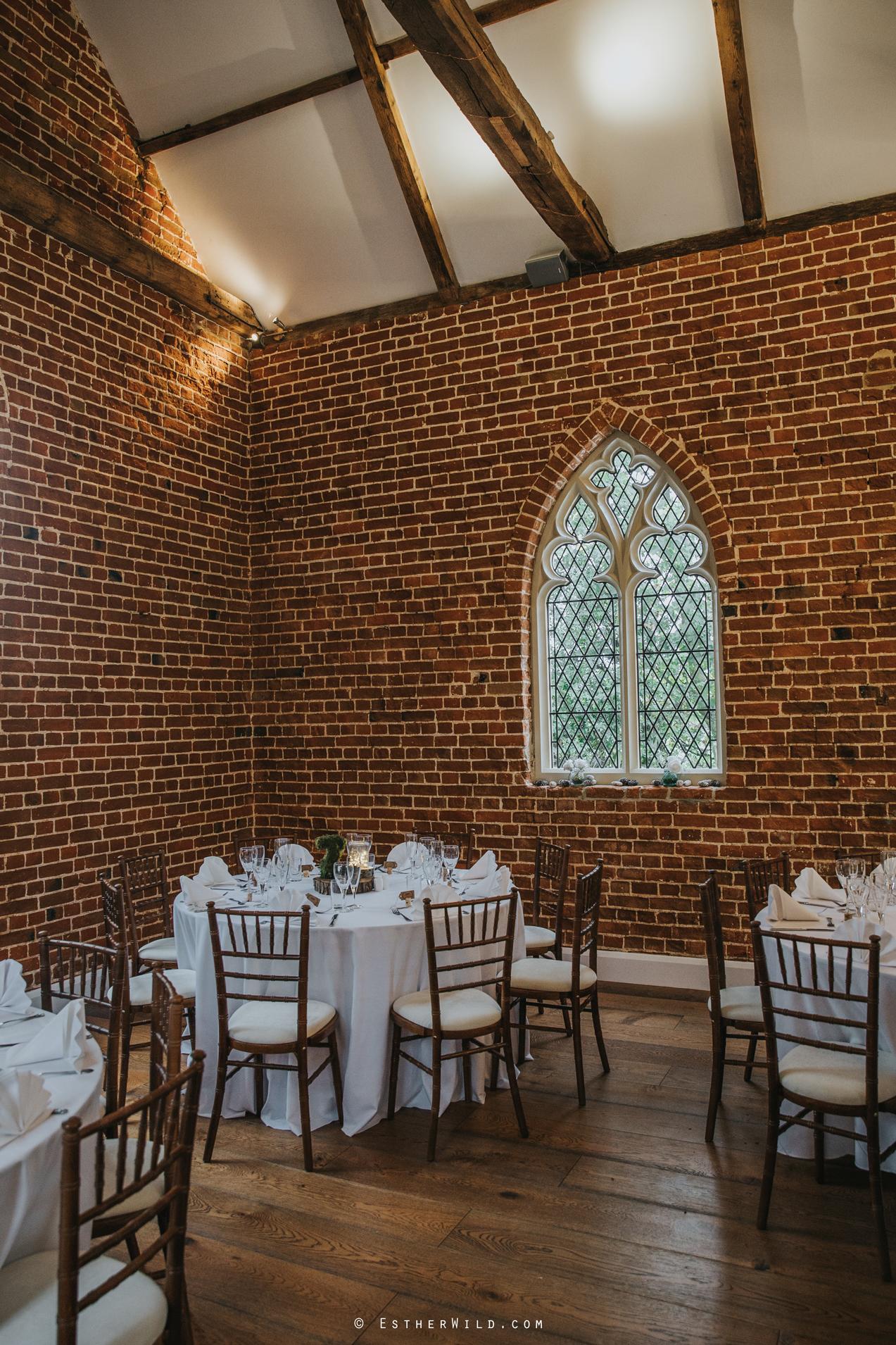 Reading_Room_Weddings_Alby_Norwich_Photographer_Esther_Wild_IMG_1686.jpg