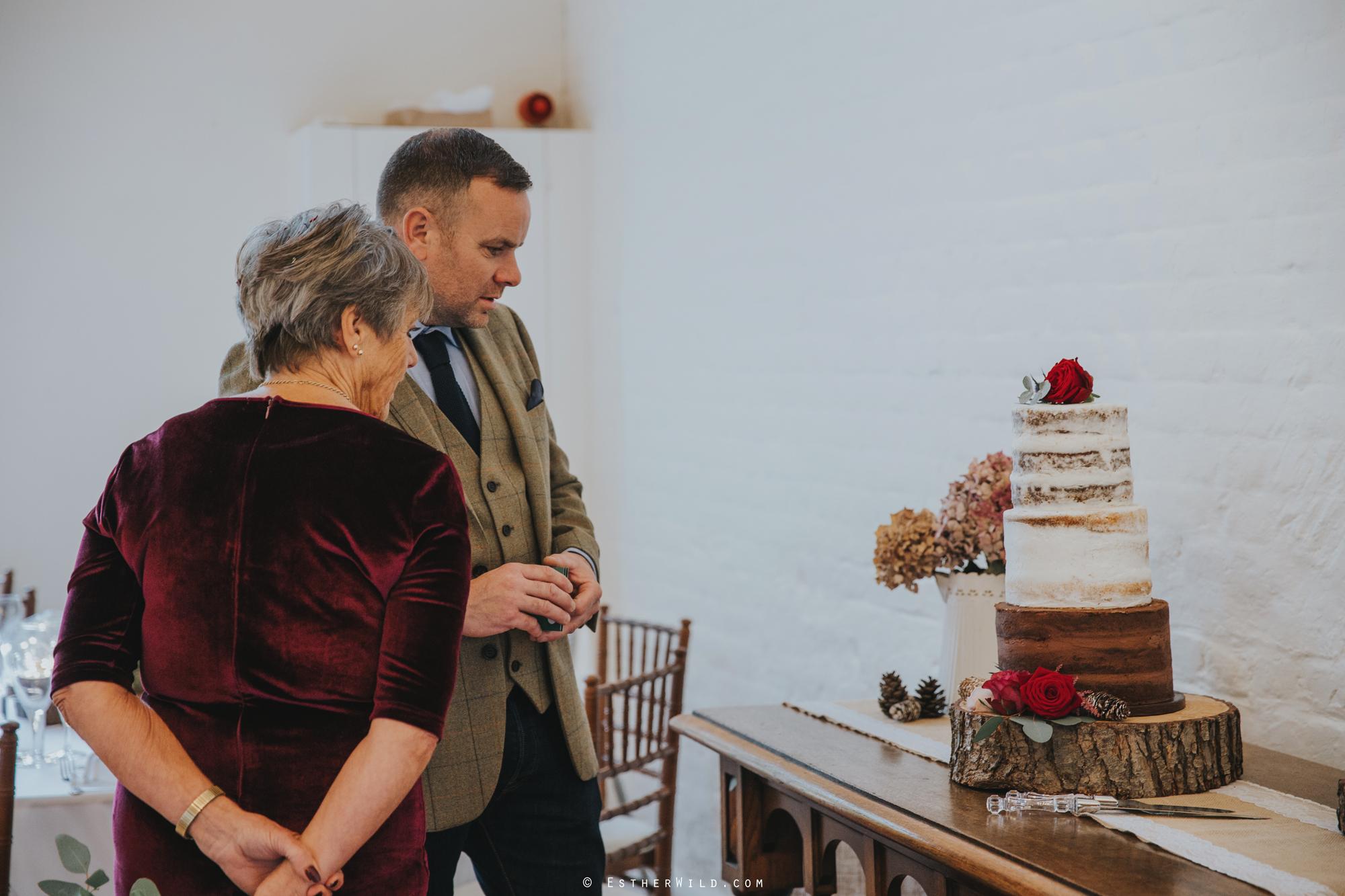 Reading_Room_Weddings_Alby_Norwich_Photographer_Esther_Wild_IMG_1694.jpg