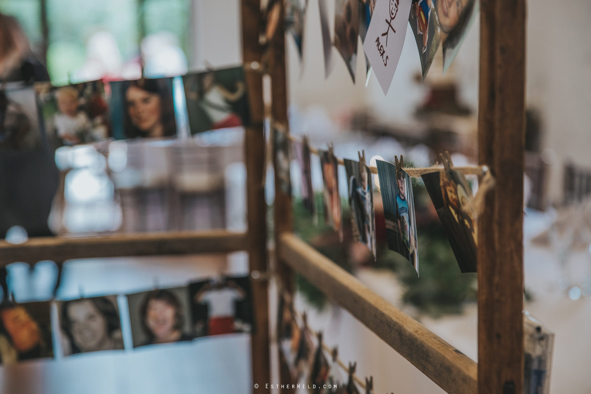 Reading_Room_Weddings_Alby_Norwich_Photographer_Esther_Wild_IMG_1687.jpg
