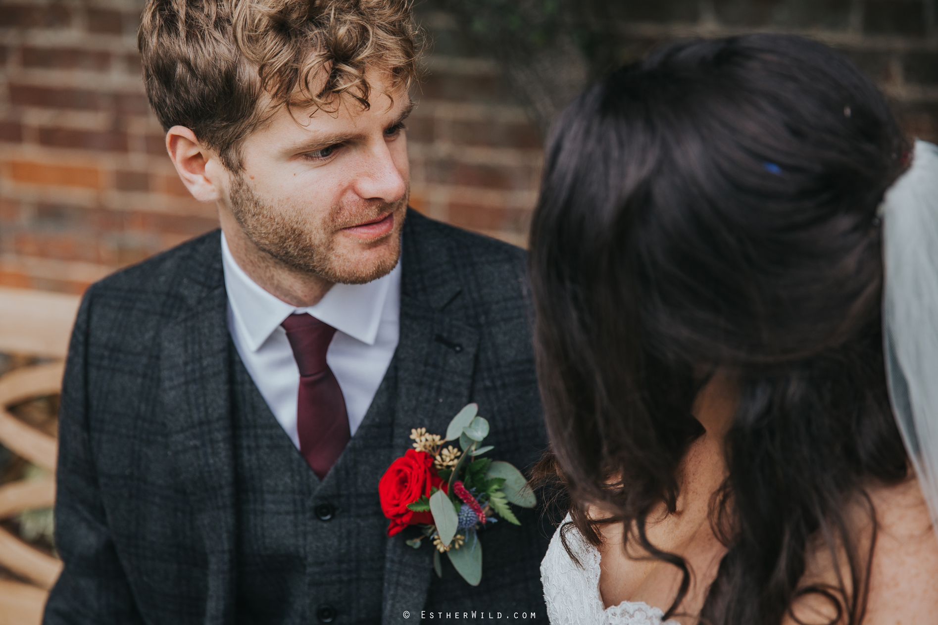 Reading_Room_Weddings_Alby_Norwich_Photographer_Esther_Wild_IMG_1719.jpg