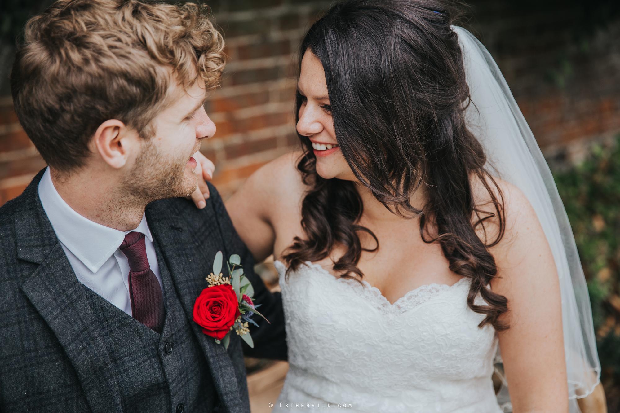Reading_Room_Weddings_Alby_Norwich_Photographer_Esther_Wild_IMG_1718.jpg