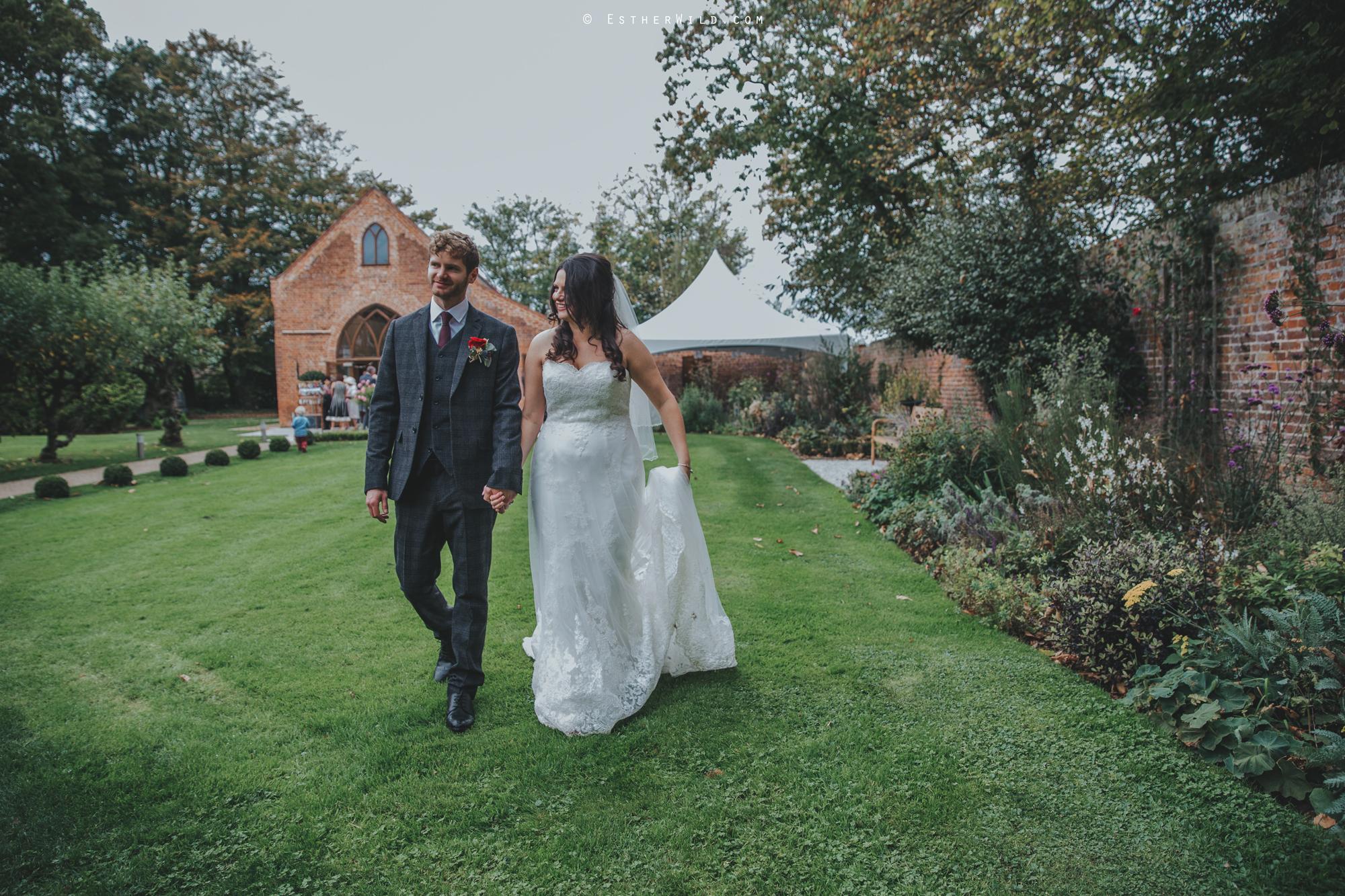 Reading_Room_Weddings_Alby_Norwich_Photographer_Esther_Wild_IMG_1767.jpg