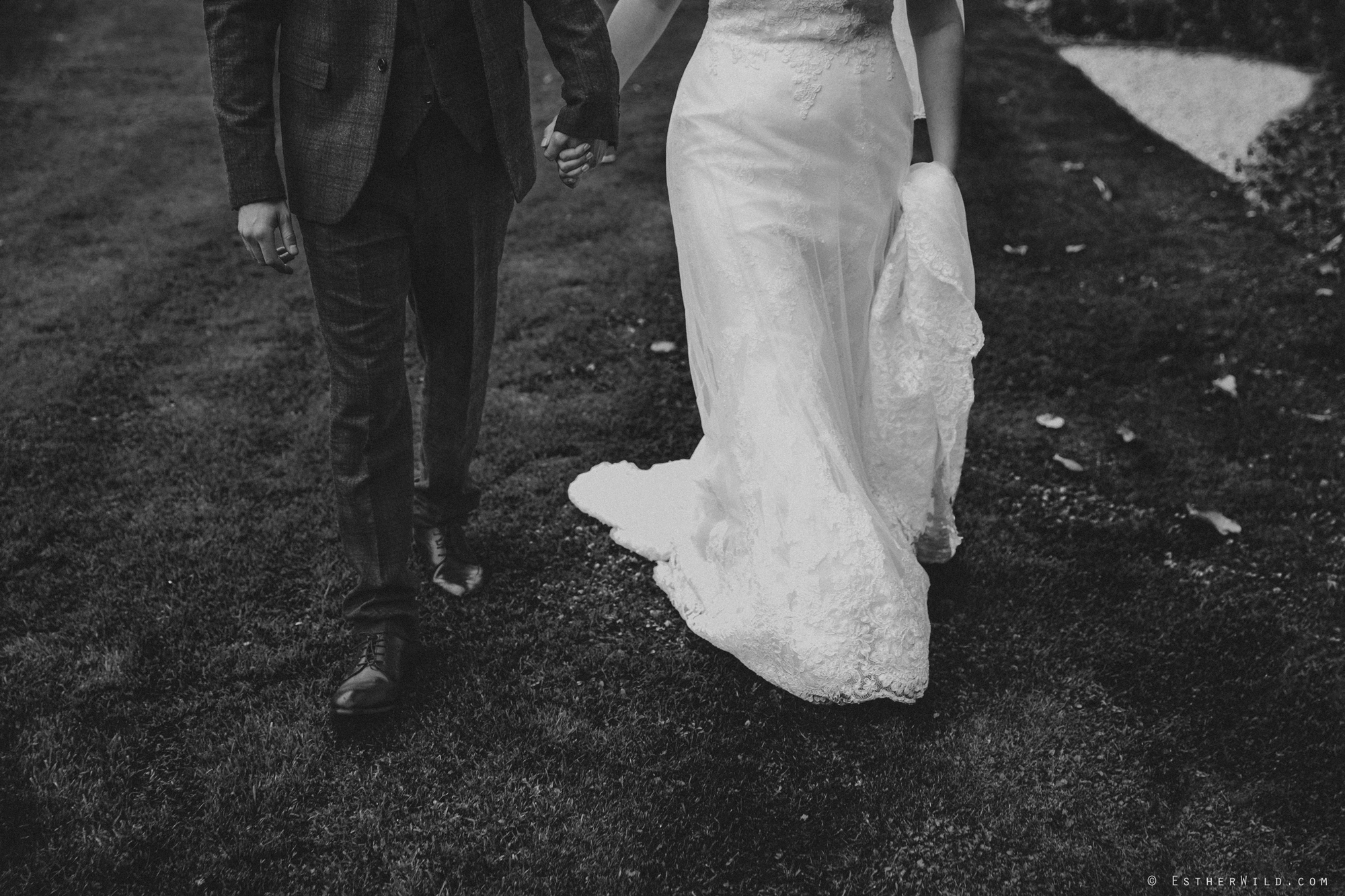 Reading_Room_Weddings_Alby_Norwich_Photographer_Esther_Wild_IMG_1766-1.jpg