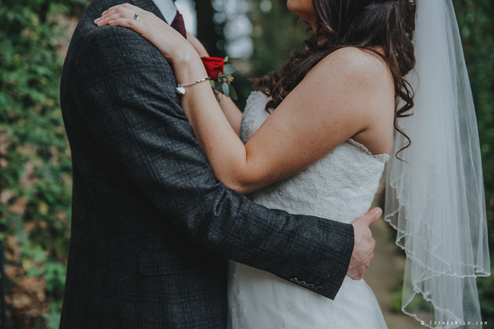Reading_Room_Weddings_Alby_Norwich_Photographer_Esther_Wild_IMG_1801.jpg