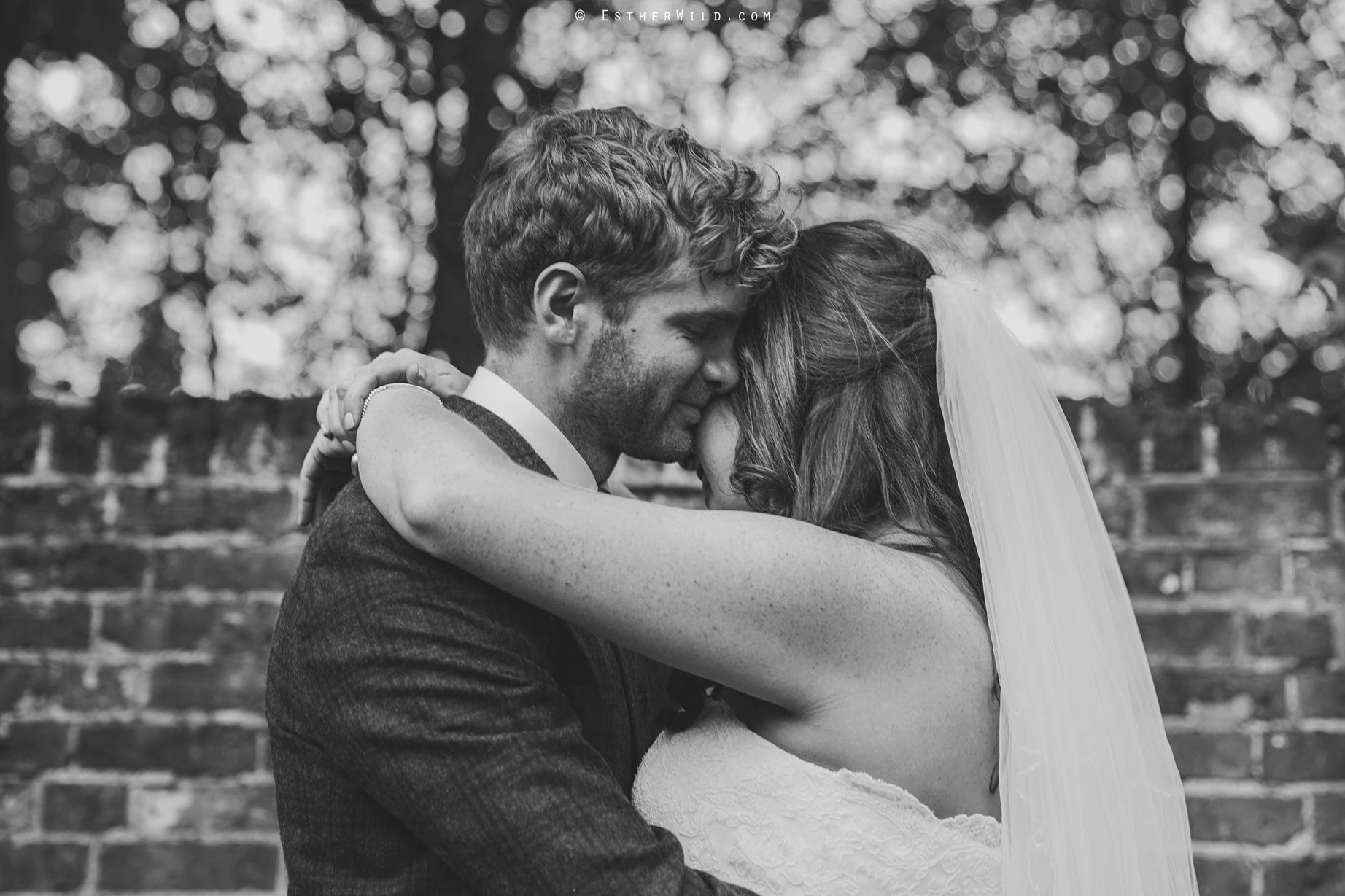 Reading_Room_Weddings_Alby_Norwich_Photographer_Esther_Wild_IMG_1817-1.jpg