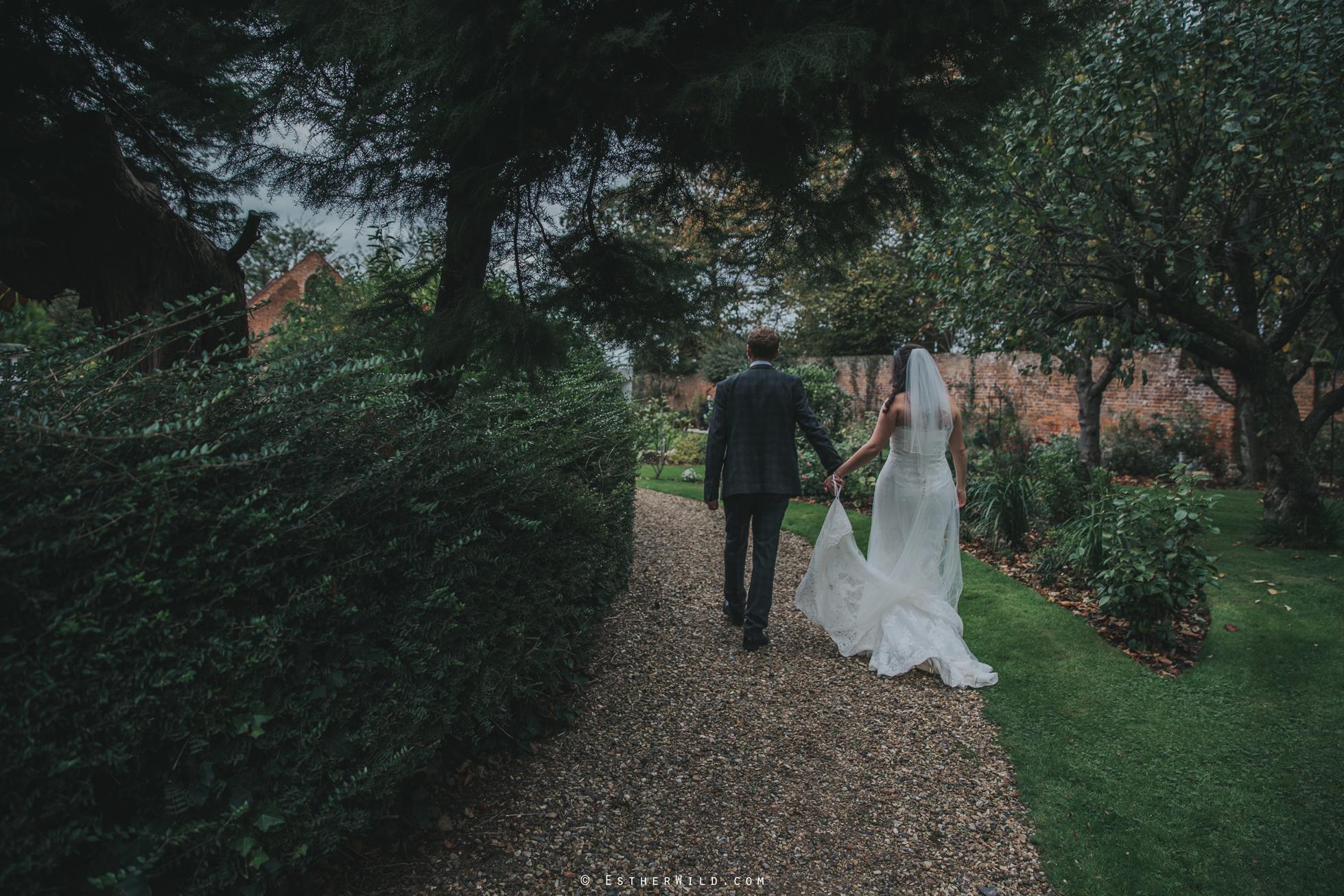 Reading_Room_Weddings_Alby_Norwich_Photographer_Esther_Wild_IMG_1881.jpg