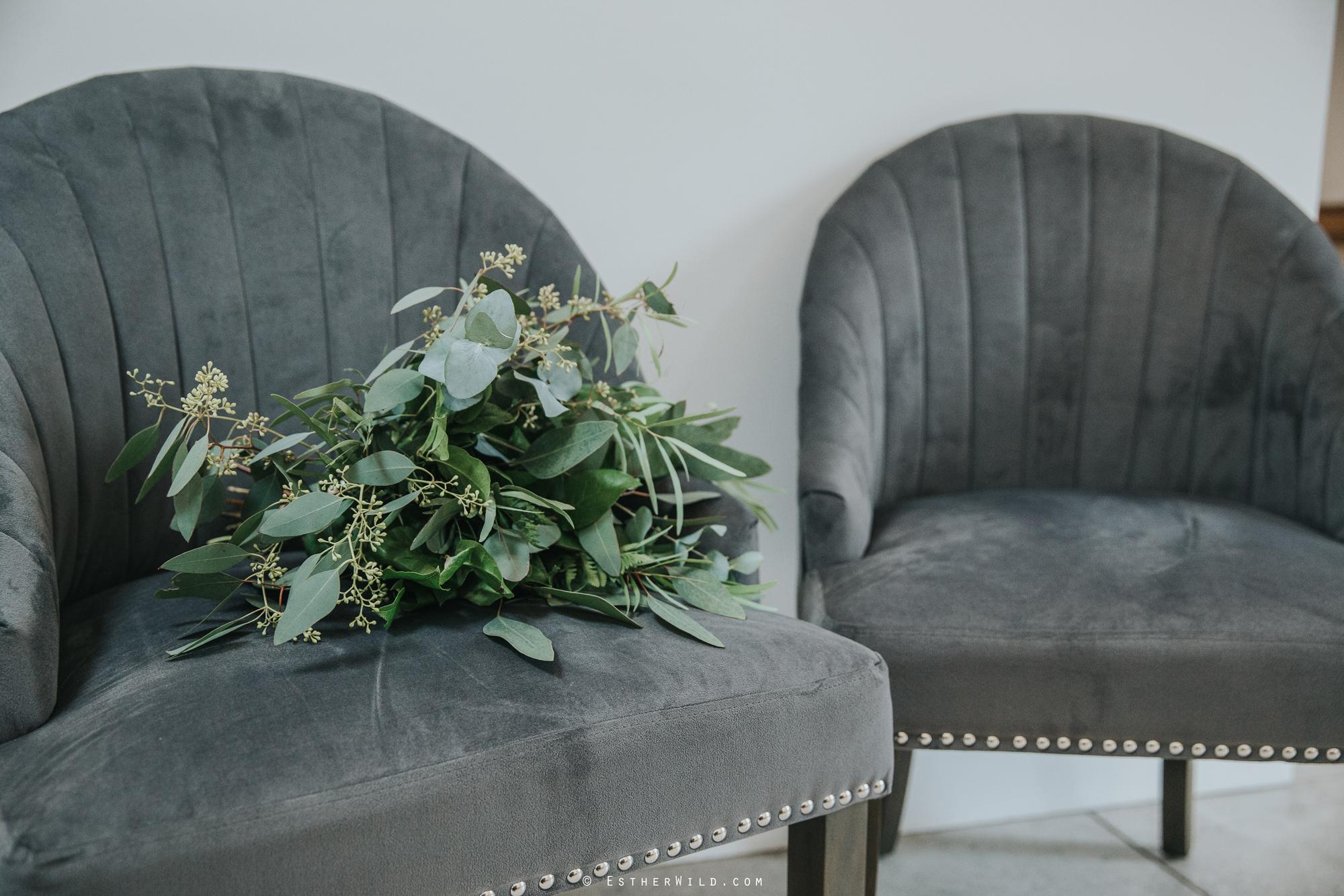 Reading_Room_Weddings_Alby_Norwich_Photographer_Esther_Wild_IMG_2009.jpg