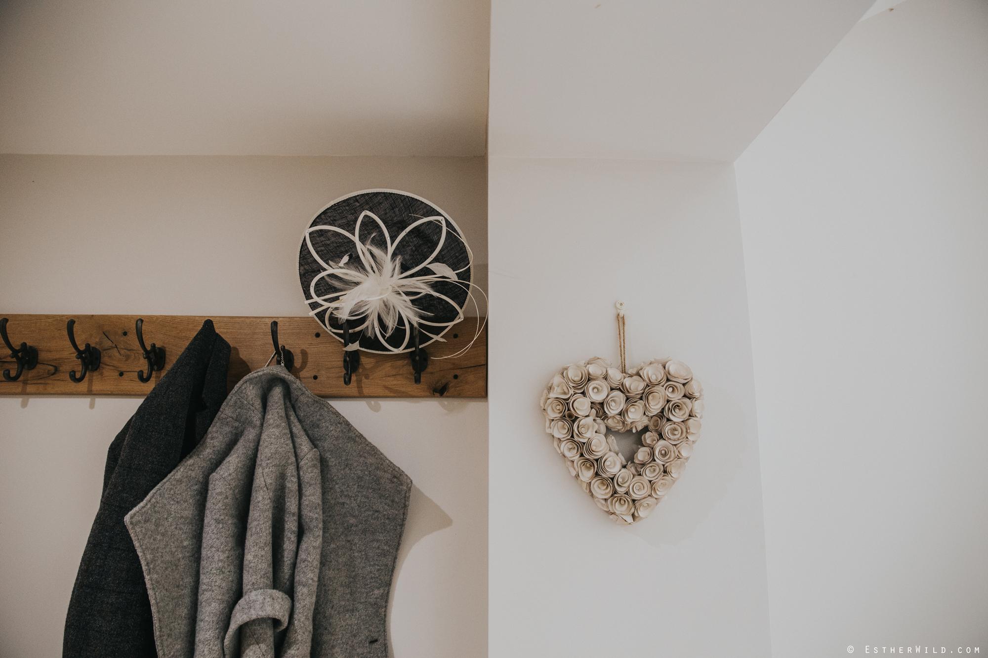 Reading_Room_Weddings_Alby_Norwich_Photographer_Esther_Wild_IMG_2038.jpg