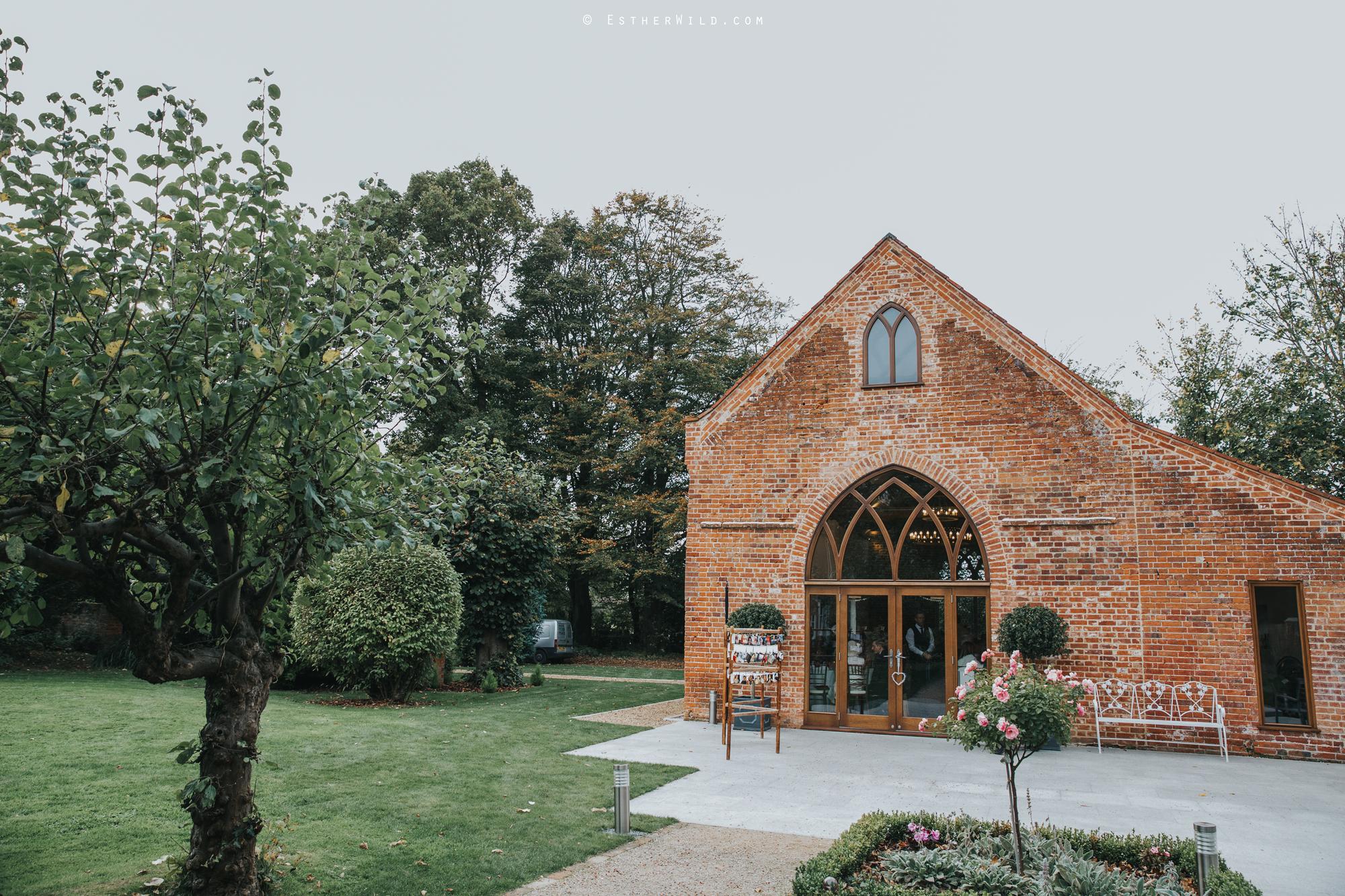 Reading_Room_Weddings_Alby_Norwich_Photographer_Esther_Wild_IMG_2049.jpg