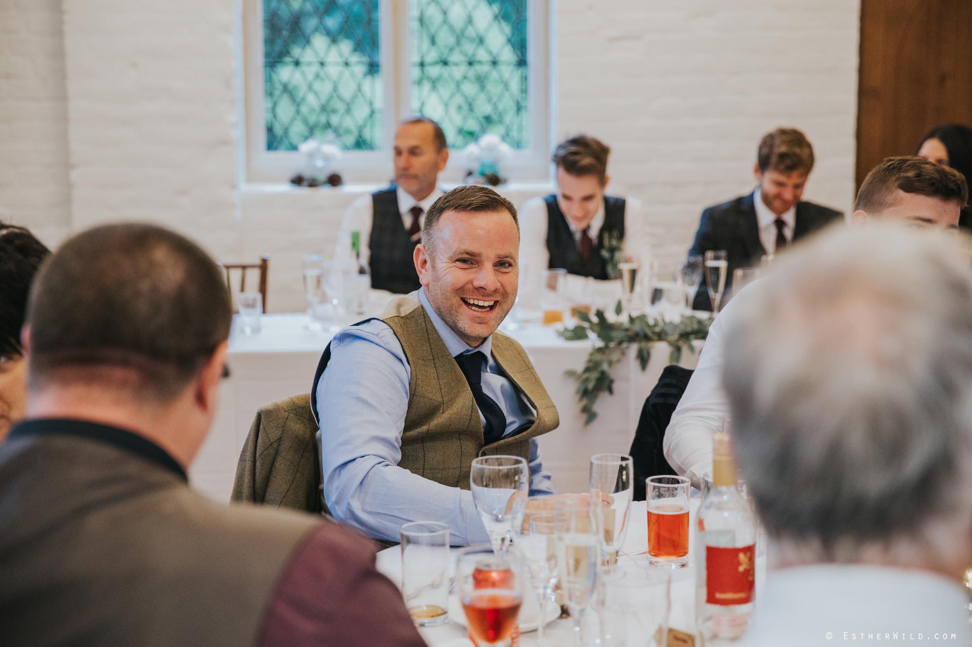 Reading_Room_Weddings_Alby_Norwich_Photographer_Esther_Wild_IMG_2078.jpg