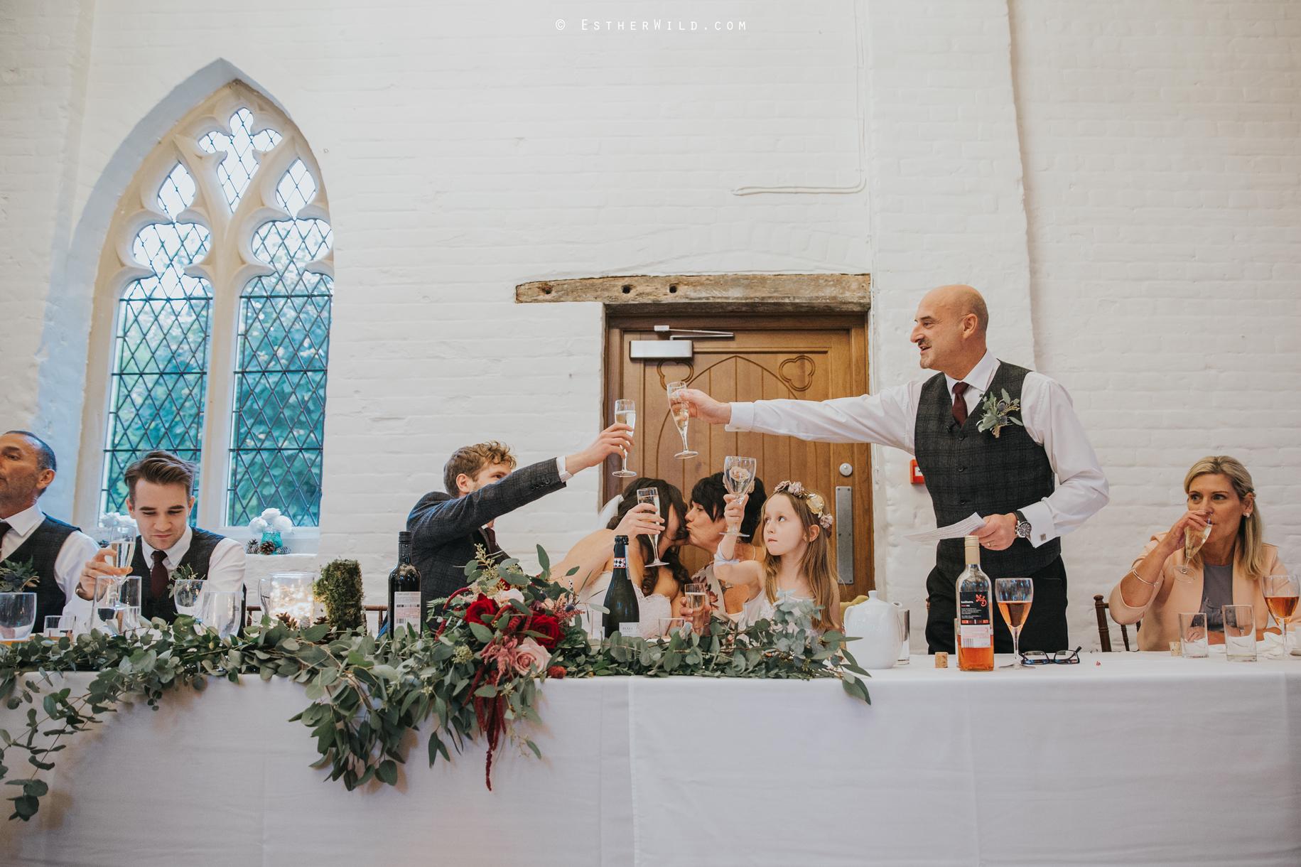 Reading_Room_Weddings_Alby_Norwich_Photographer_Esther_Wild_IMG_2129.jpg
