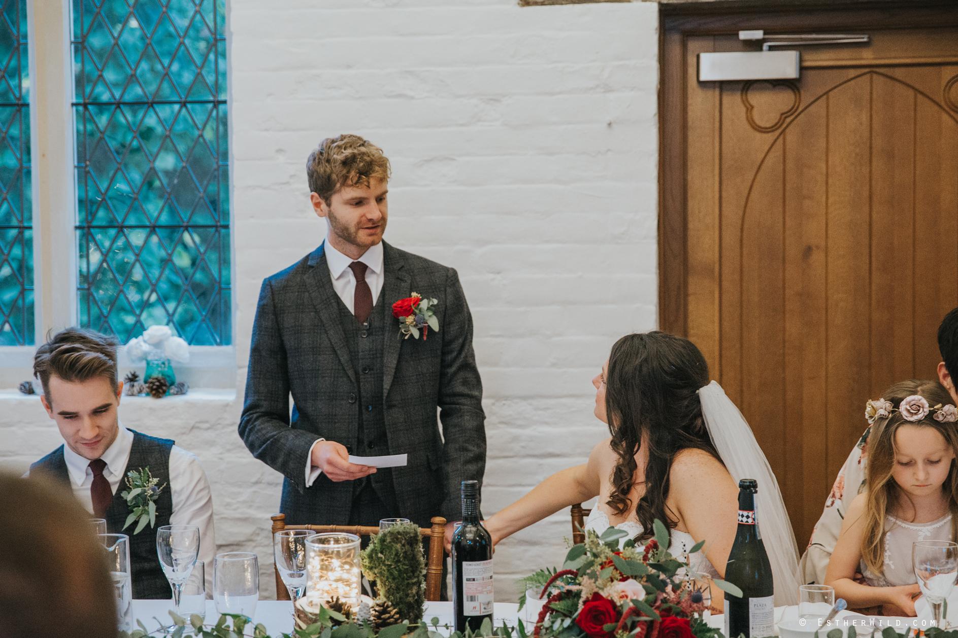 Reading_Room_Weddings_Alby_Norwich_Photographer_Esther_Wild_IMG_2218.jpg