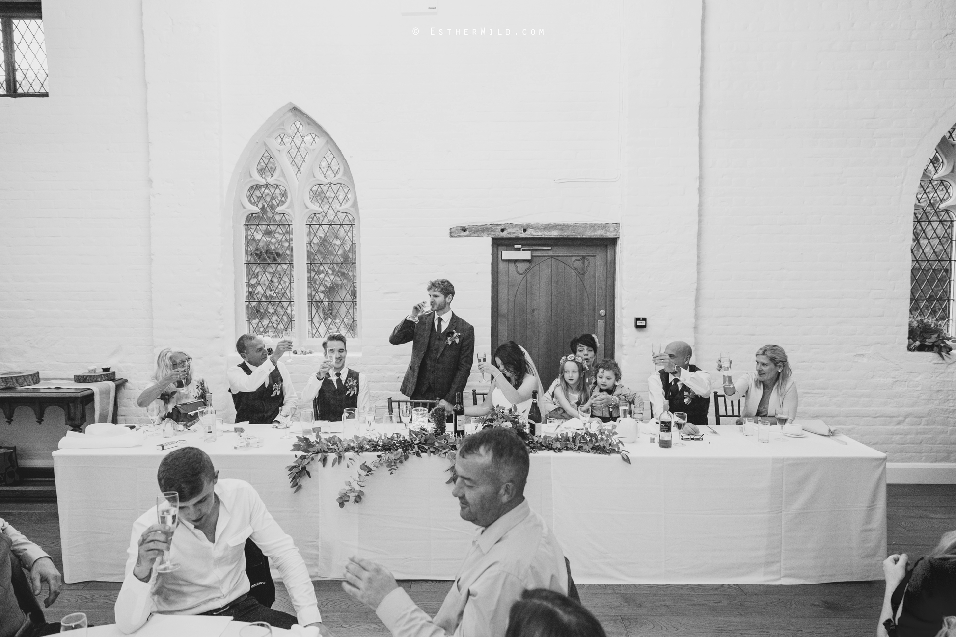Reading_Room_Weddings_Alby_Norwich_Photographer_Esther_Wild_IMG_2236-1.jpg