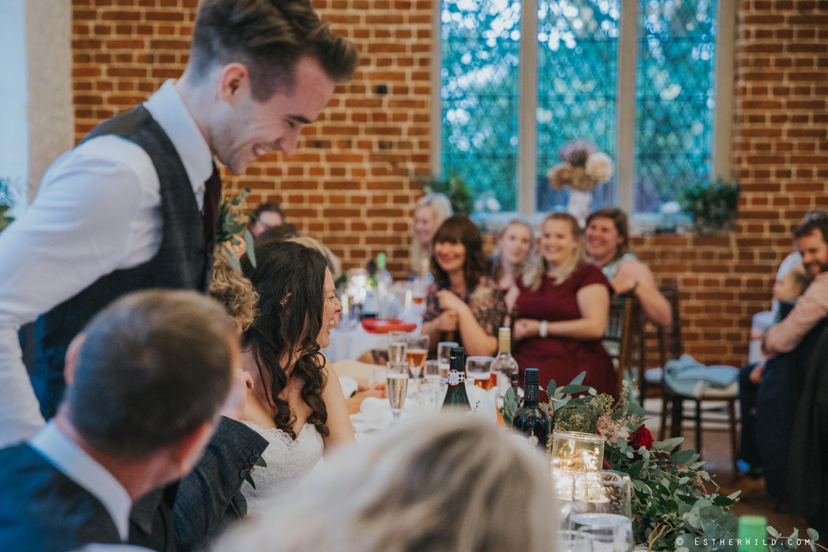 Reading_Room_Weddings_Alby_Norwich_Photographer_Esther_Wild_IMG_2253.jpg