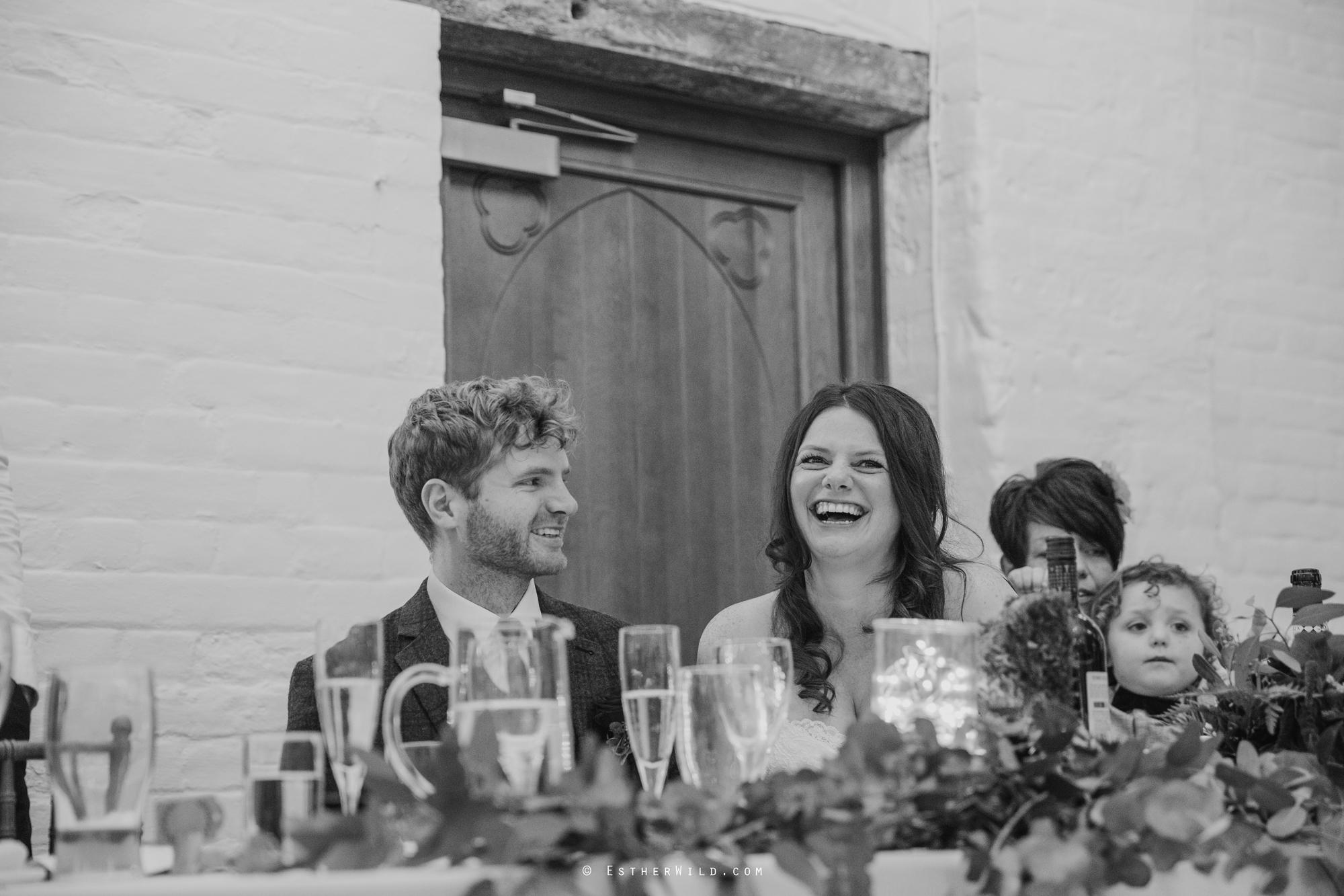 Reading_Room_Weddings_Alby_Norwich_Photographer_Esther_Wild_IMG_2282-1.jpg