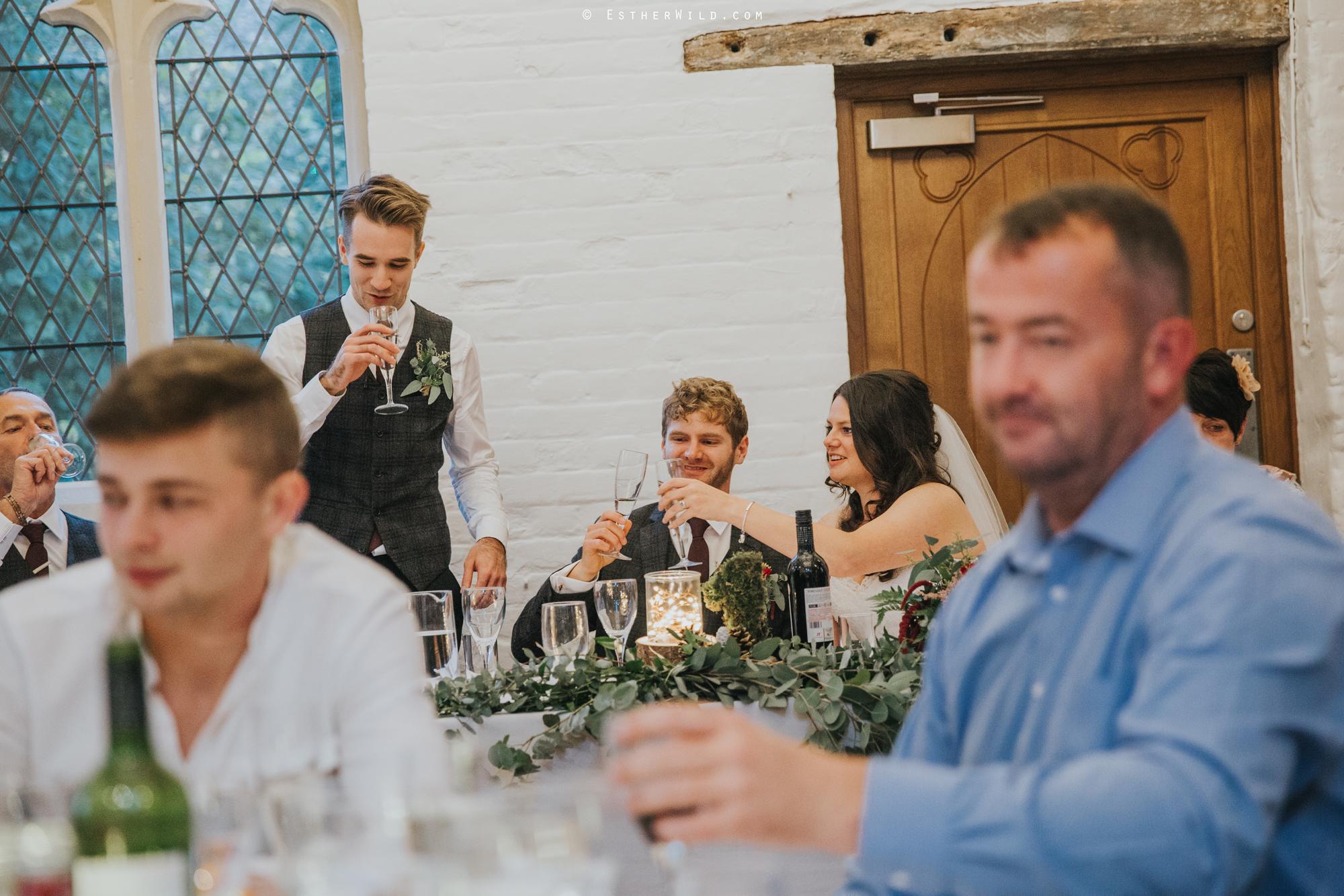 Reading_Room_Weddings_Alby_Norwich_Photographer_Esther_Wild_IMG_2427.jpg