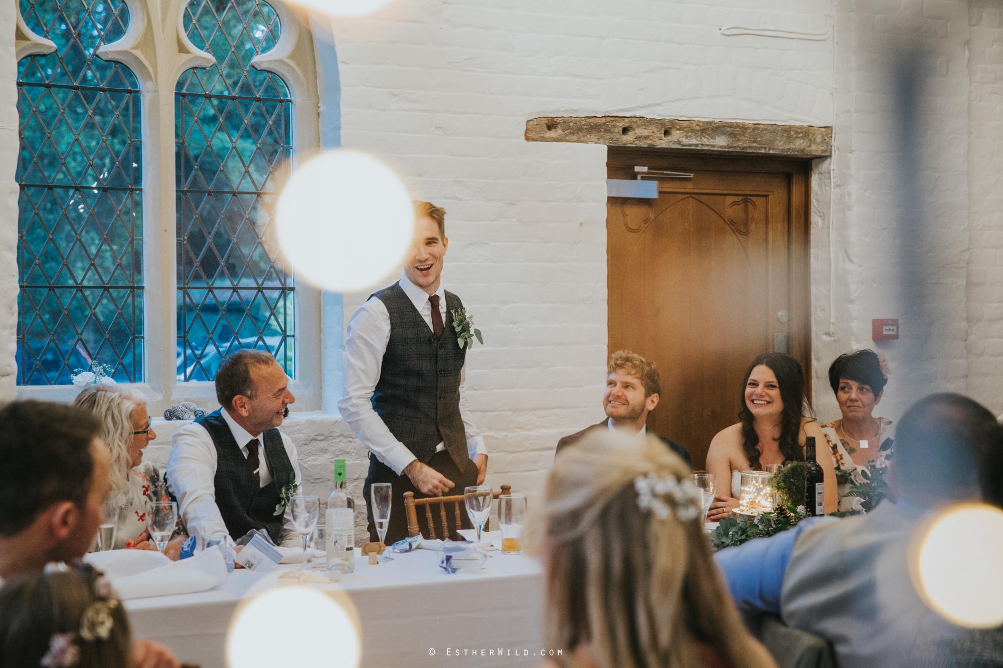 Reading_Room_Weddings_Alby_Norwich_Photographer_Esther_Wild_IMG_2340.jpg