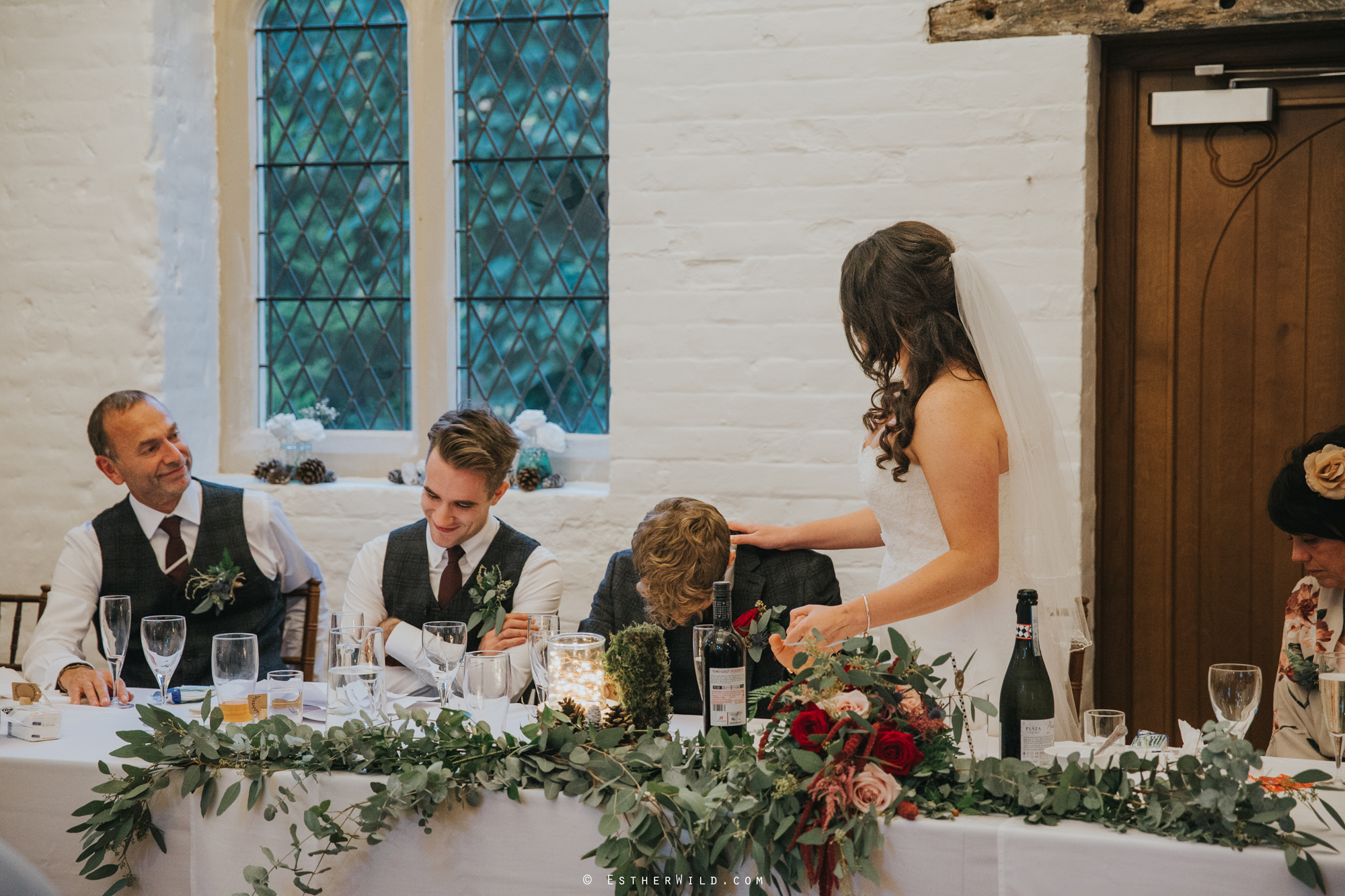 Reading_Room_Weddings_Alby_Norwich_Photographer_Esther_Wild_IMG_2460.jpg