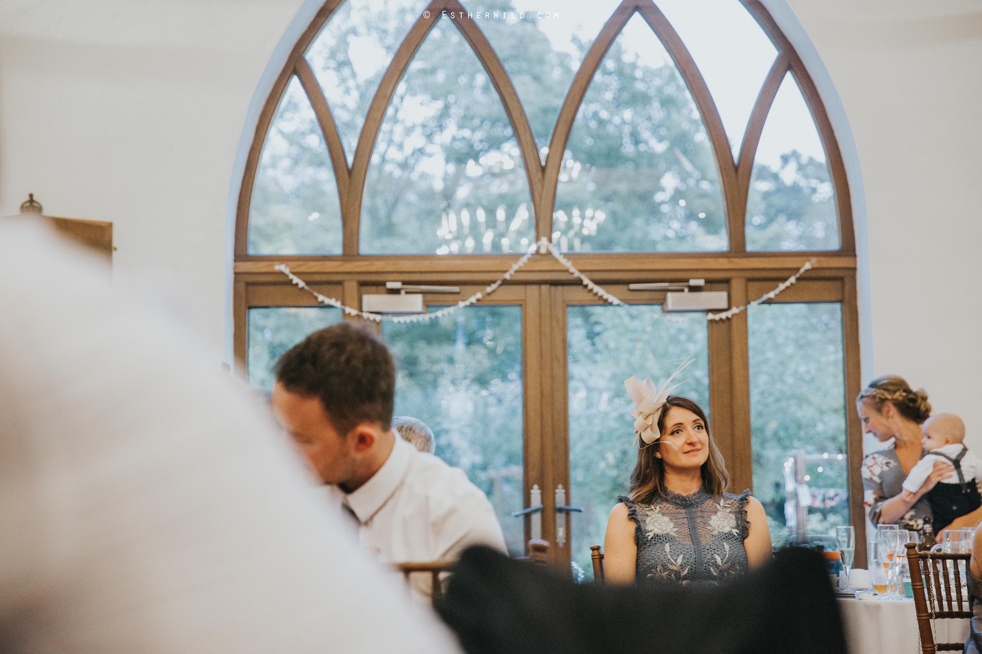 Reading_Room_Weddings_Alby_Norwich_Photographer_Esther_Wild_IMG_2471.jpg