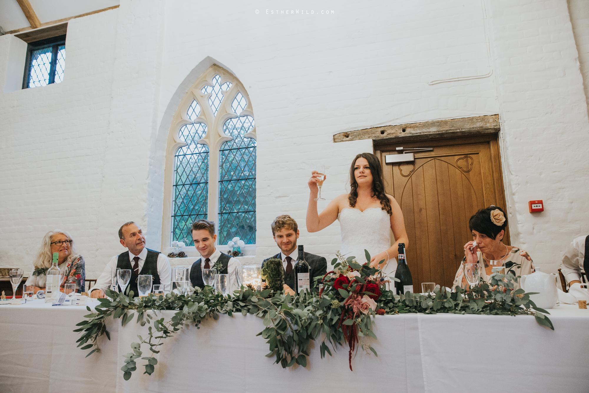 Reading_Room_Weddings_Alby_Norwich_Photographer_Esther_Wild_IMG_2497.jpg